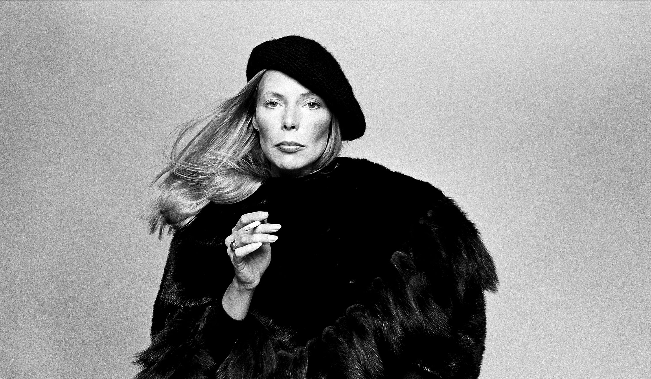 joni mitchell by norman seeff.jpeg