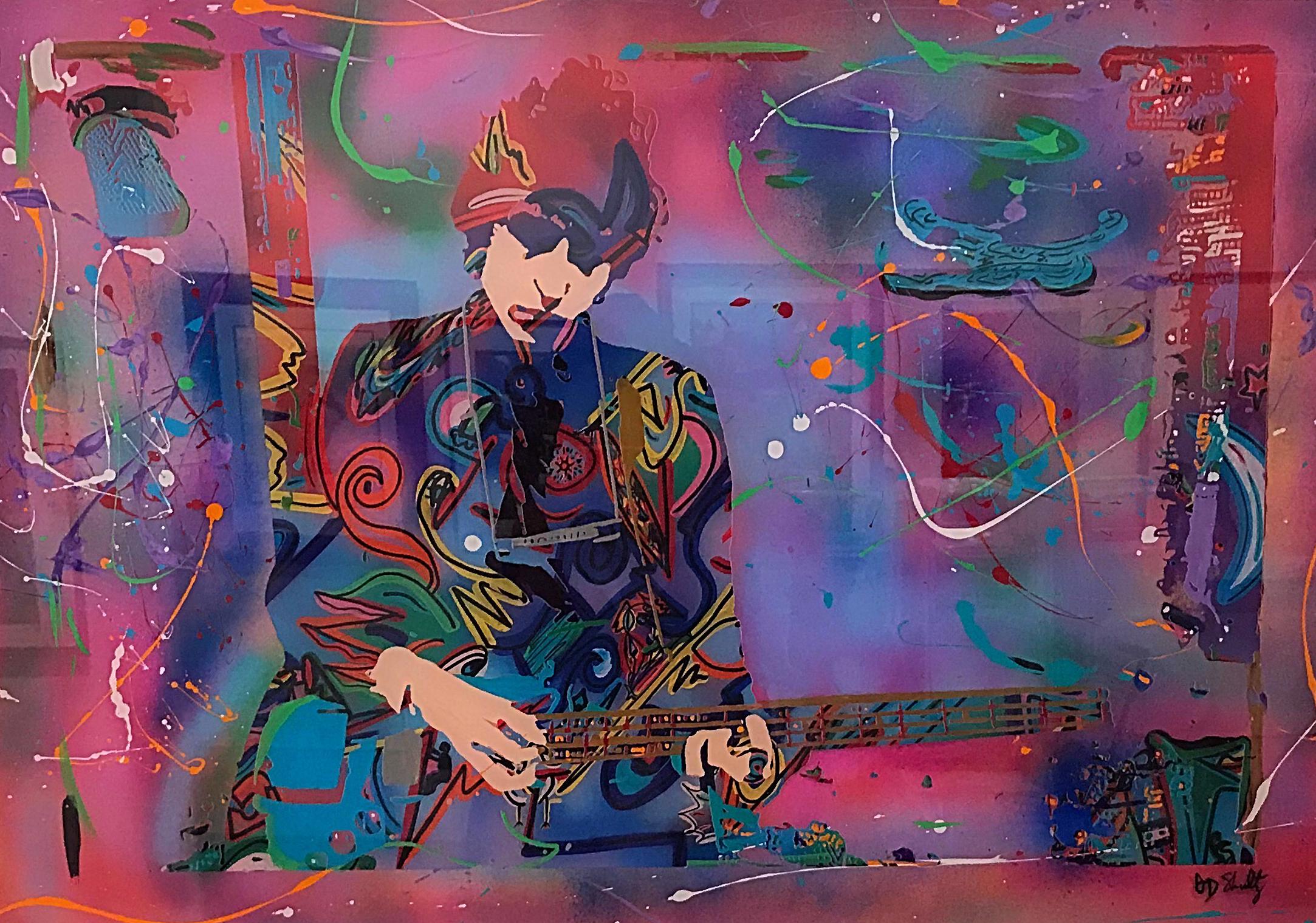 Dylan on Bass.jpeg
