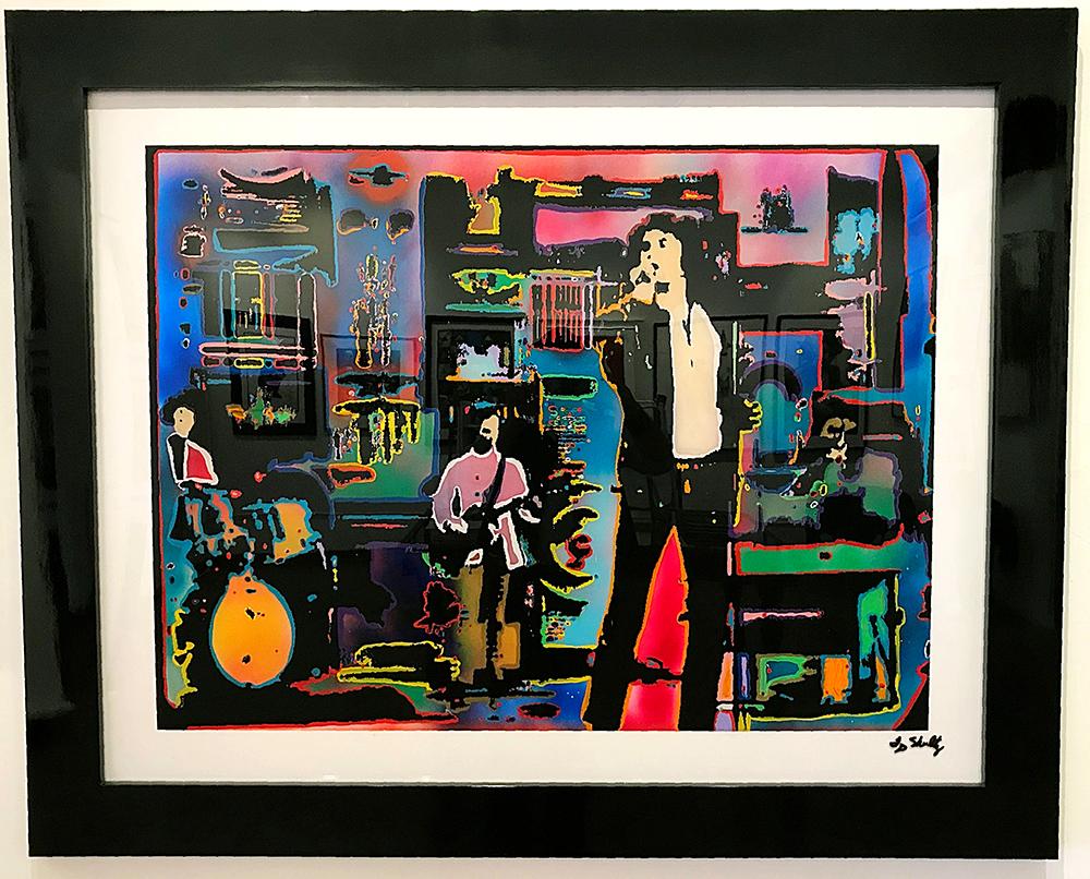 The Doors on Ed Sullivan.jpeg