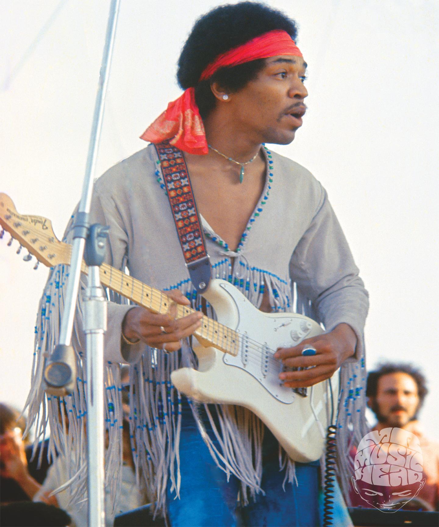lo res 20x24 Jimi Hendrix © Barry Z Levine logo.jpg
