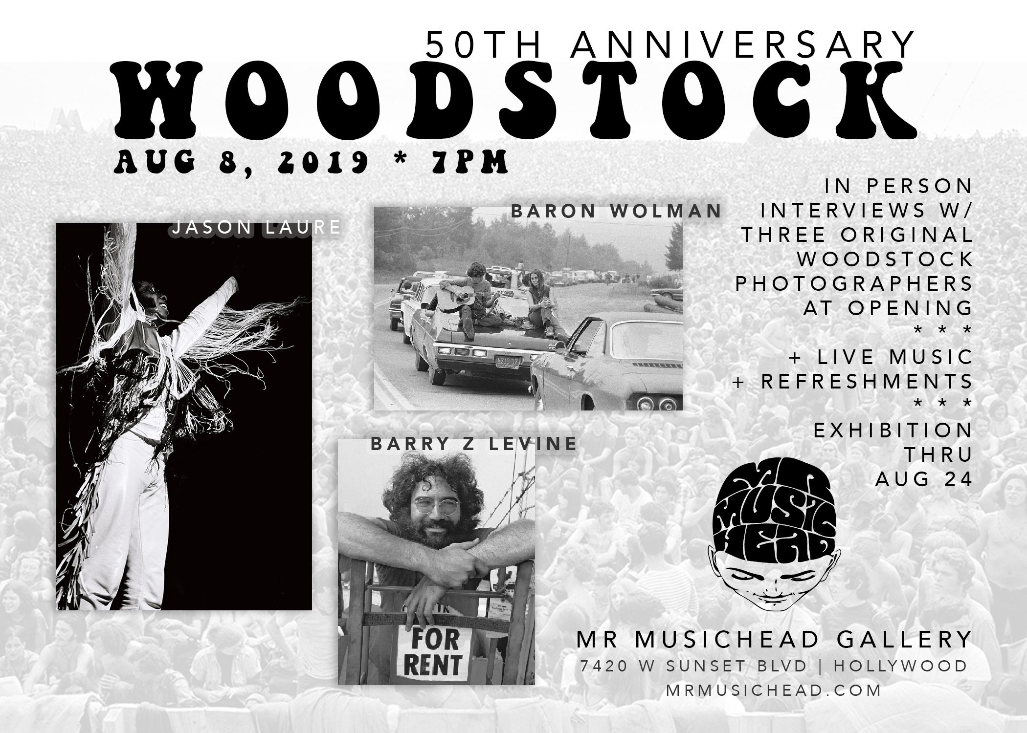 woodstock postcard.jpg