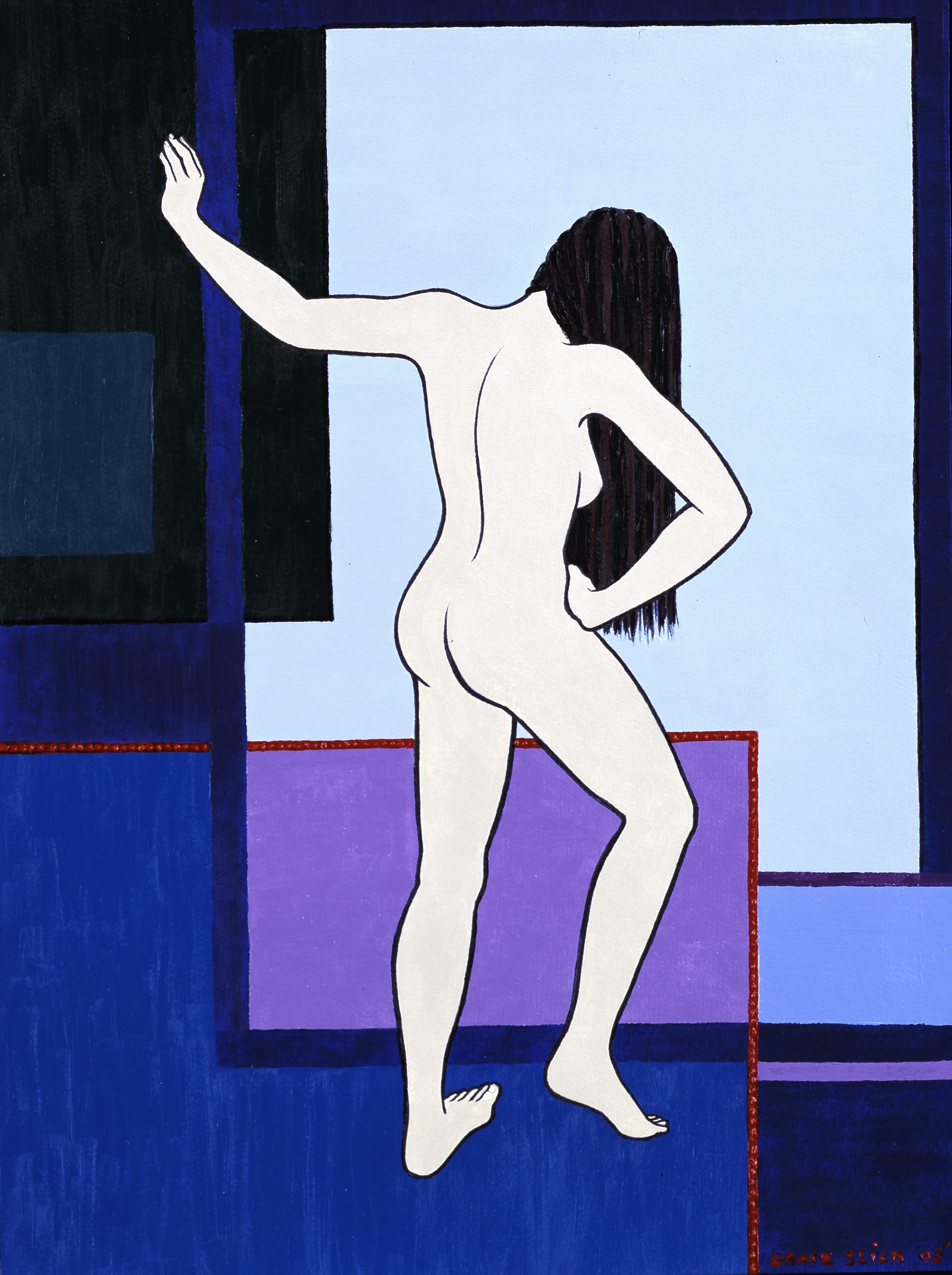 Goodbye Mondrian.jpg