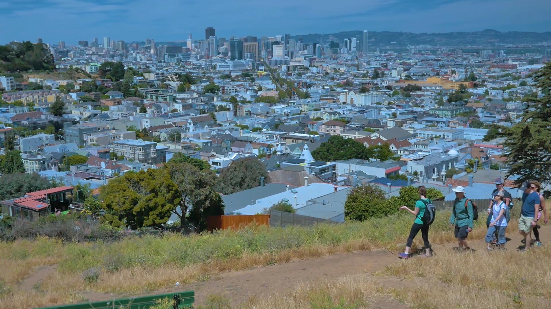 Urban hiker 3.jpg