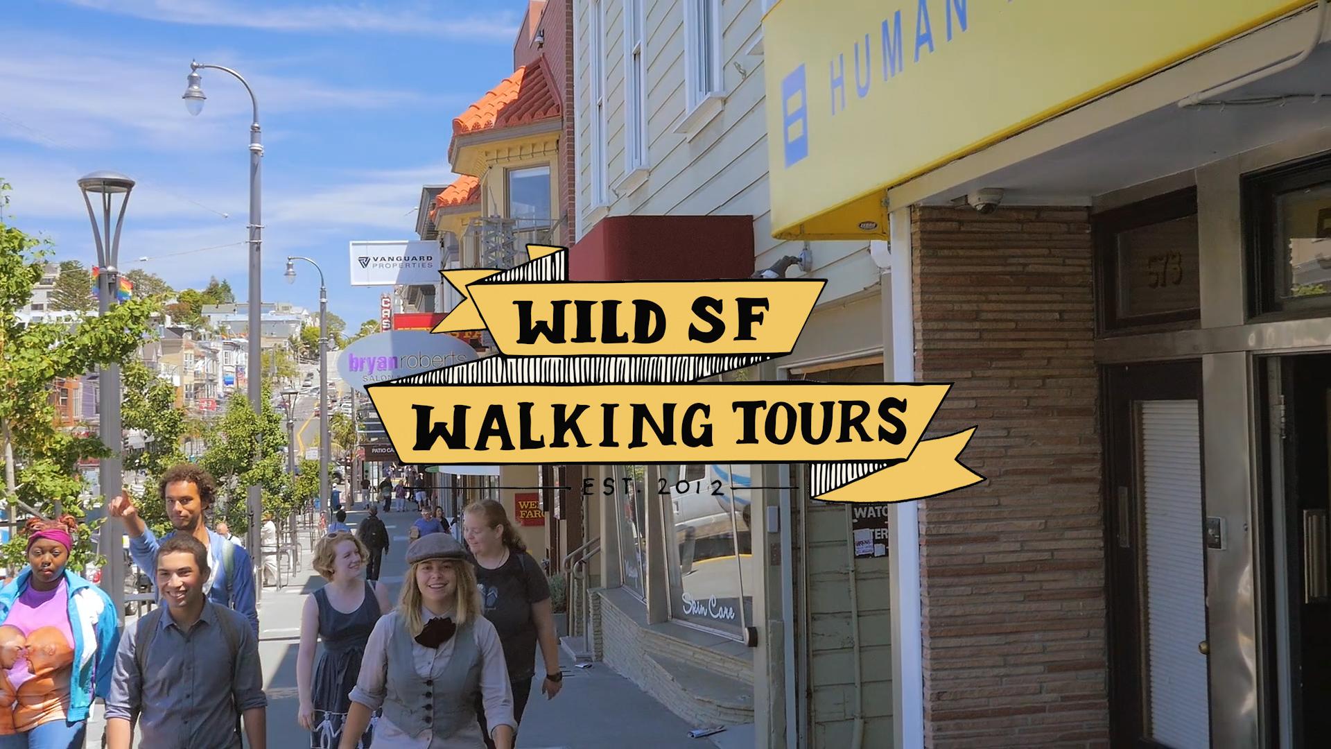 Wild SF 7.jpg