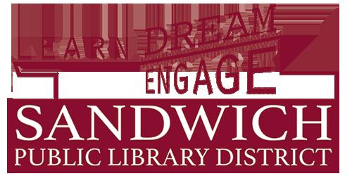 Sandwich Library