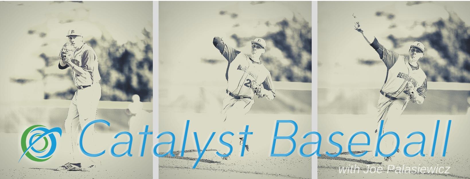 Catalyst+Baseball+with+joe.jpg