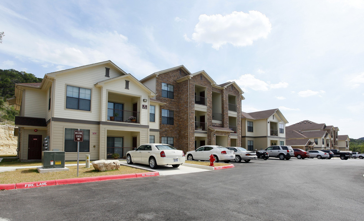 River Ranch Apartments Cover.jpg