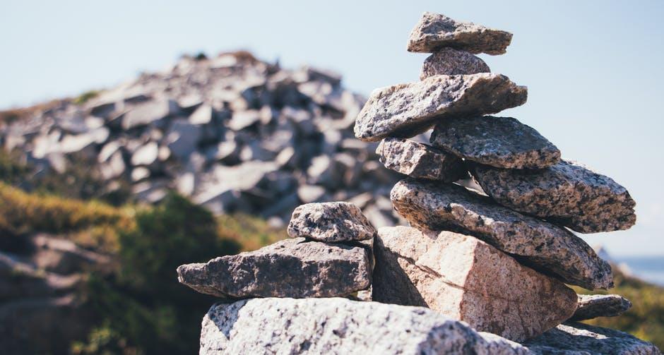 balance rock.jpeg