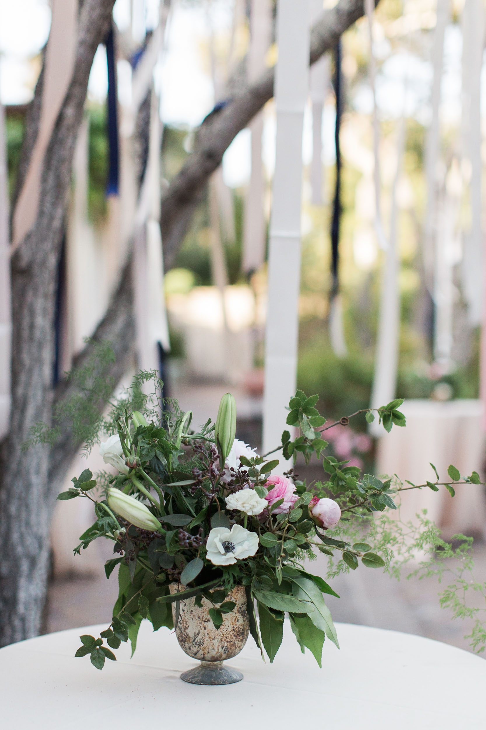 Texas Grandeur California Coast Wedding_Pebble Beach_Buena Lane Photography_102.jpg