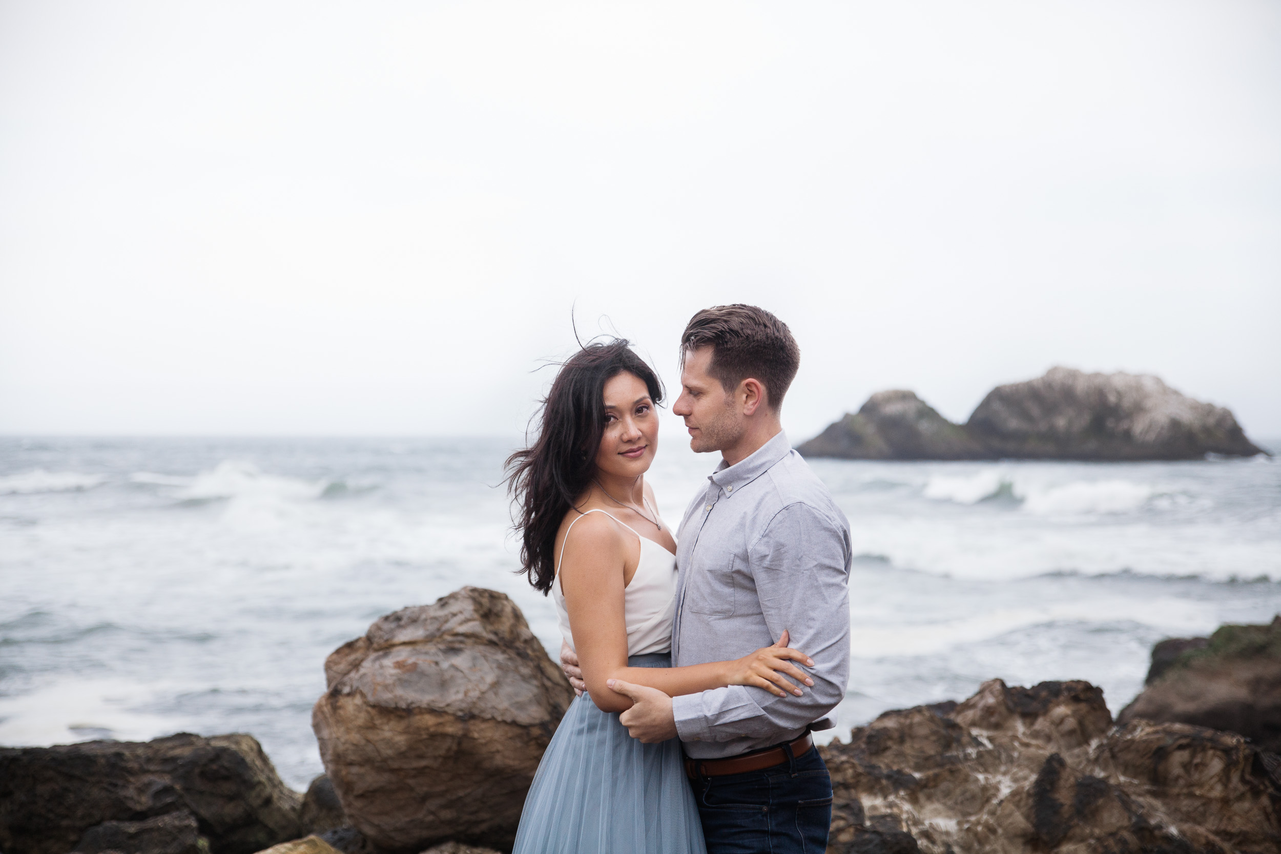 040716_Cristina+Tim_San Francisco Engagement_Buena Lane Photography_591-Edit.jpg