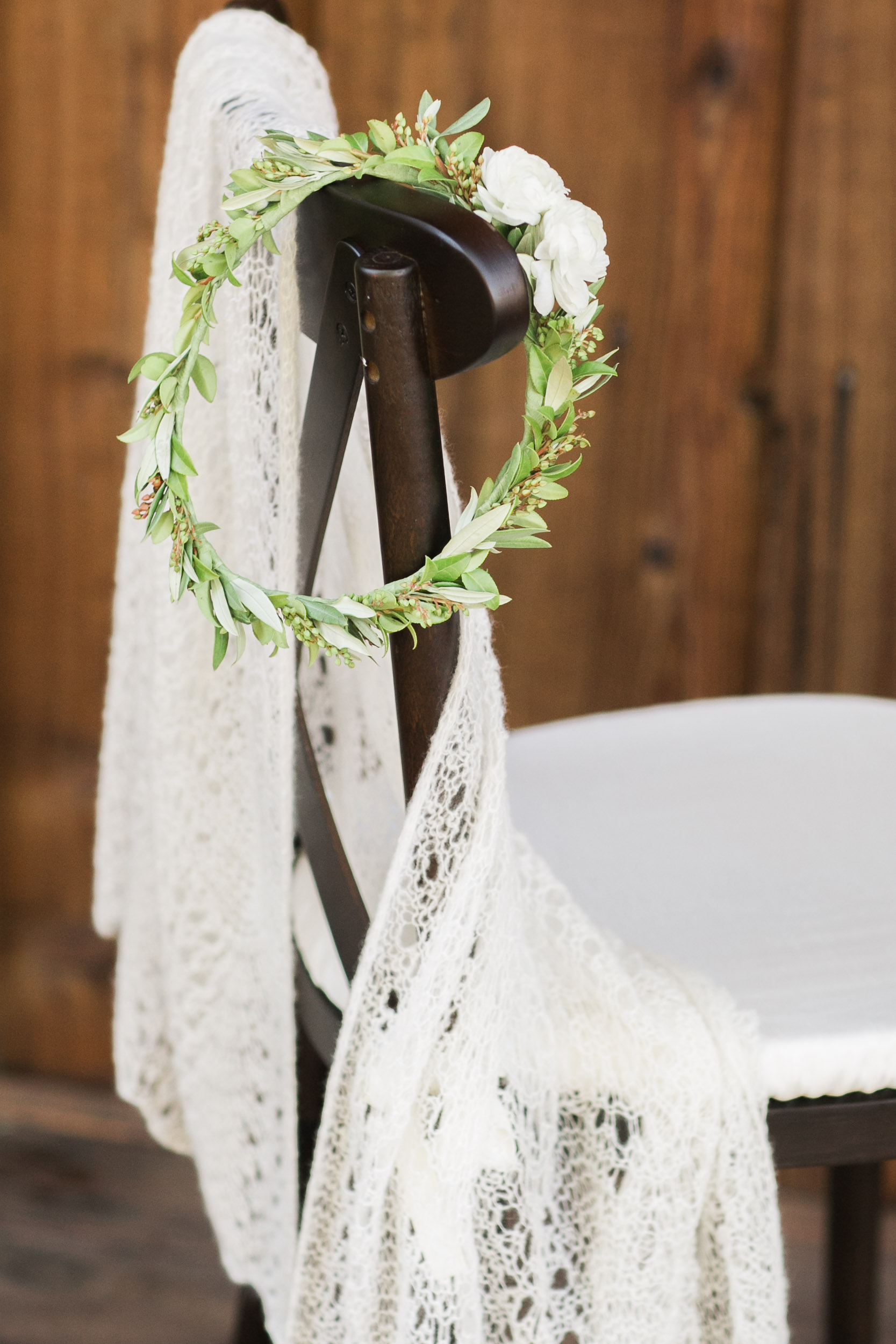 062116_C+T Carmel Wedding_Buena Lane Photography_4075.jpg