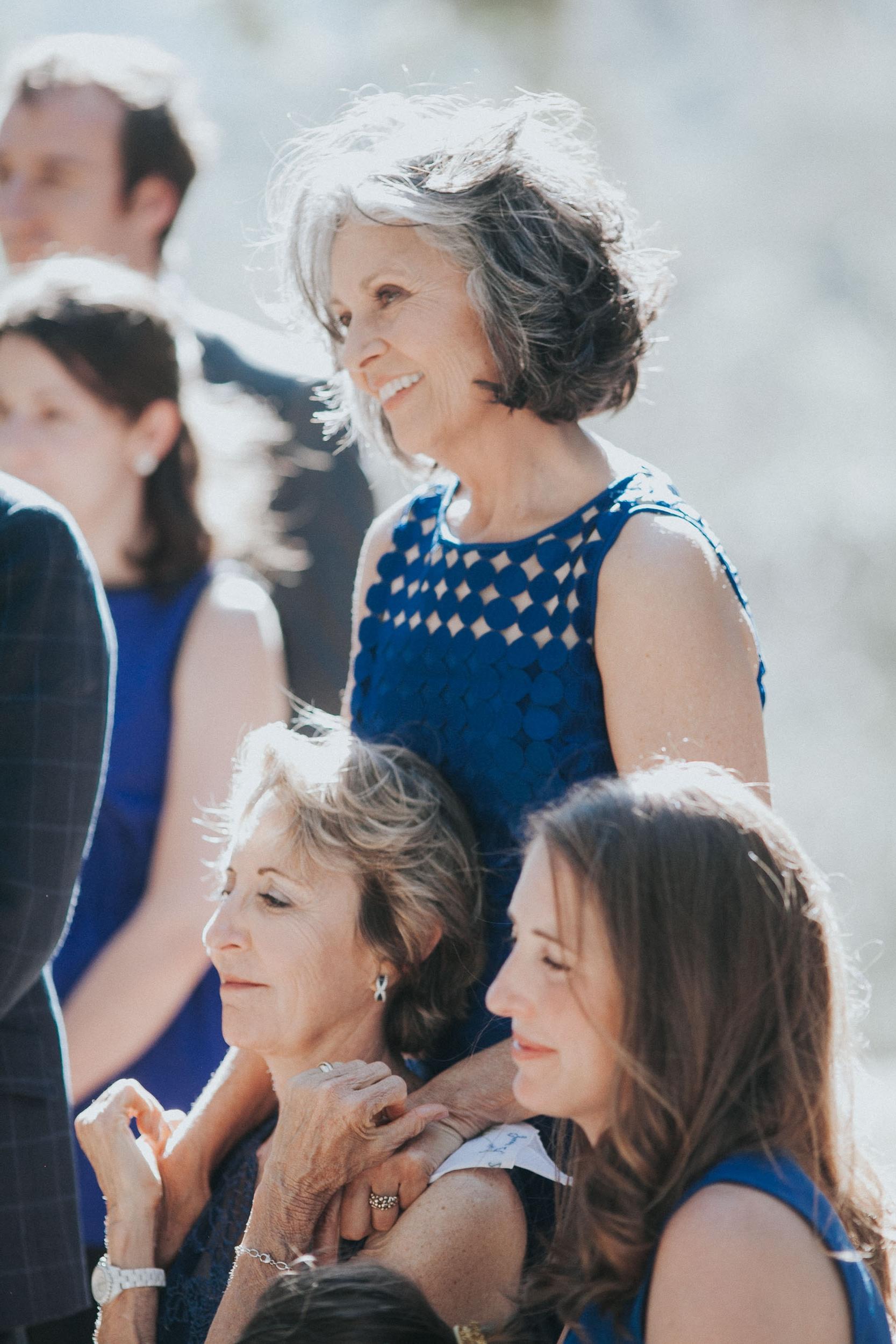 062116_C+T Carmel Wedding_Buena Lane Photography_4889.jpg