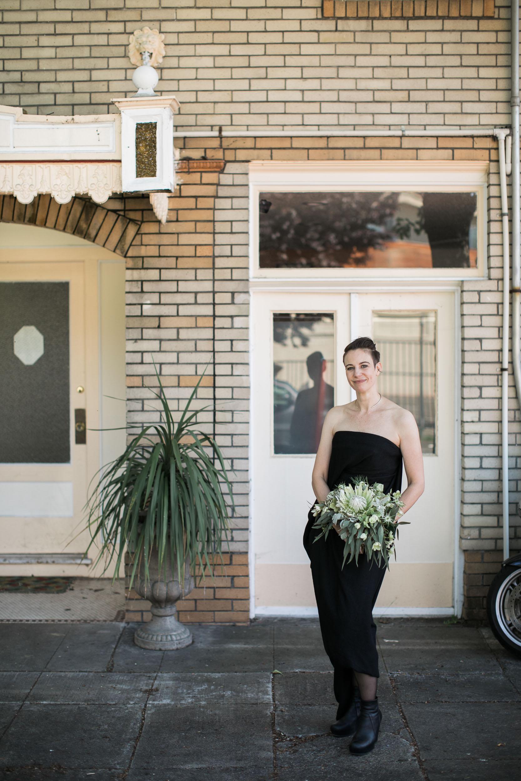 042717_A+Y_Oakland Wedding_Buena Lane Photography_2081.jpg