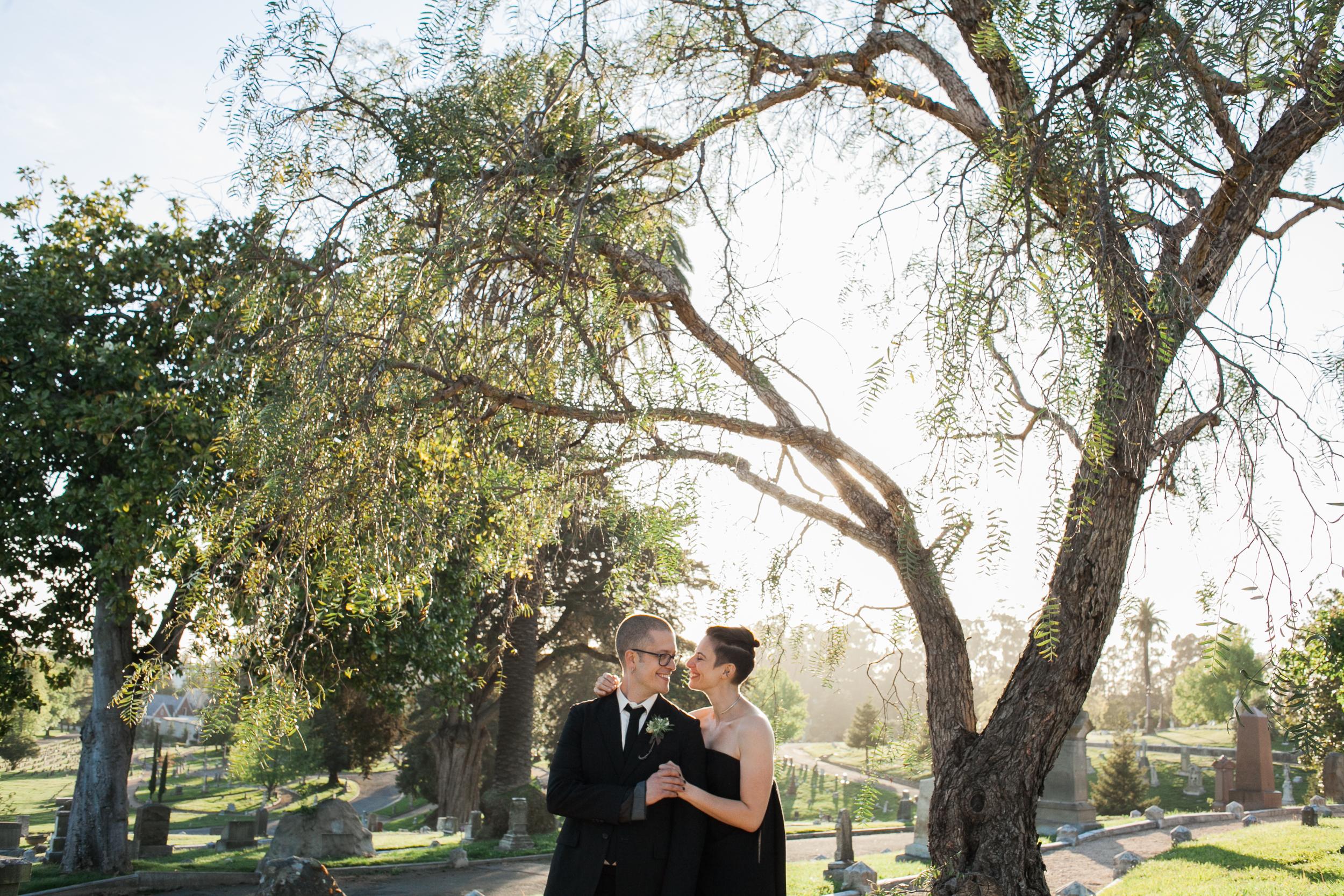 042717_A+Y_Oakland Wedding_Buena Lane Photography_1956-Edit.jpg