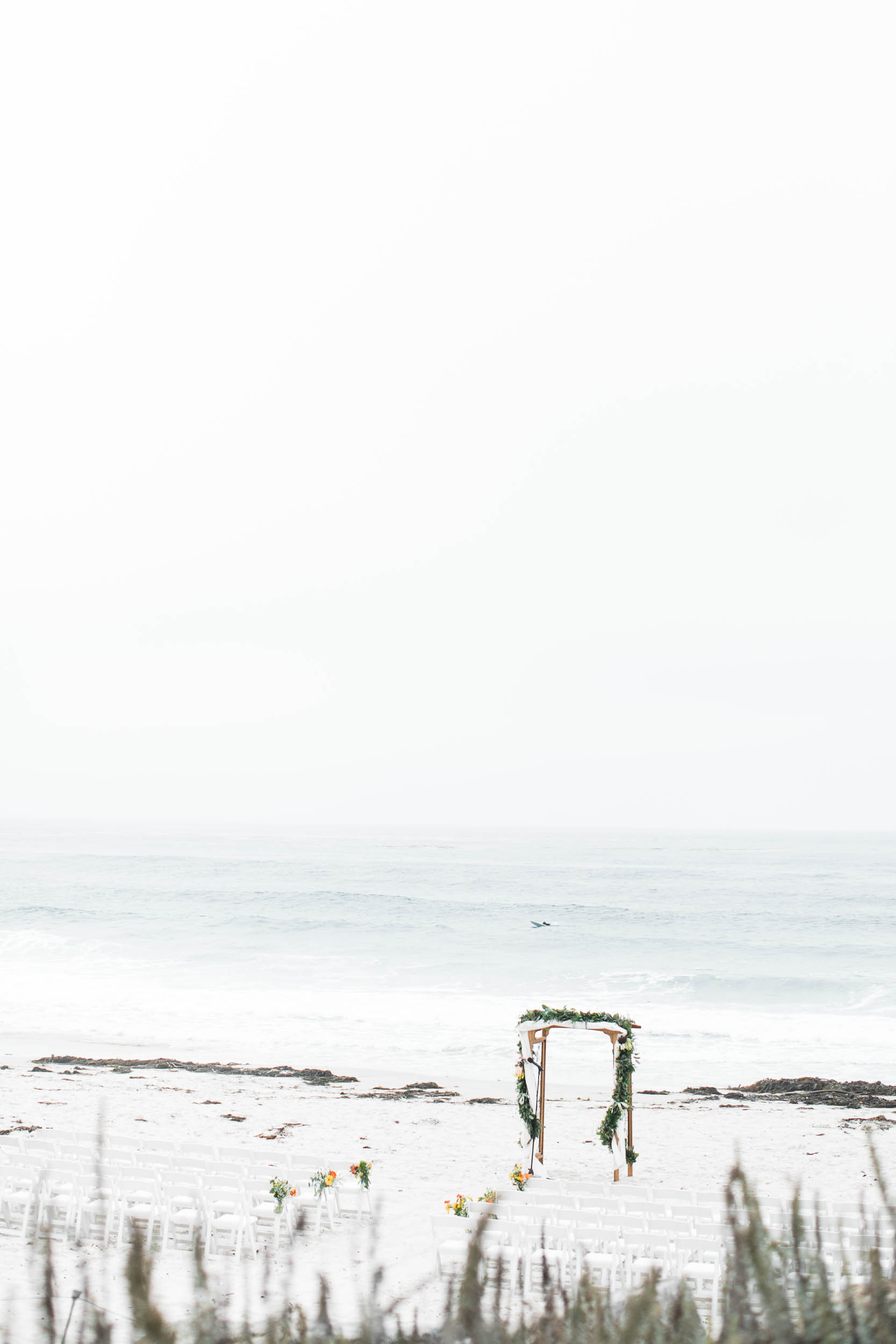 082617_C+K_Asilomar Pacific Grove Wedding_Buena Lane Photography_2293ER.jpg