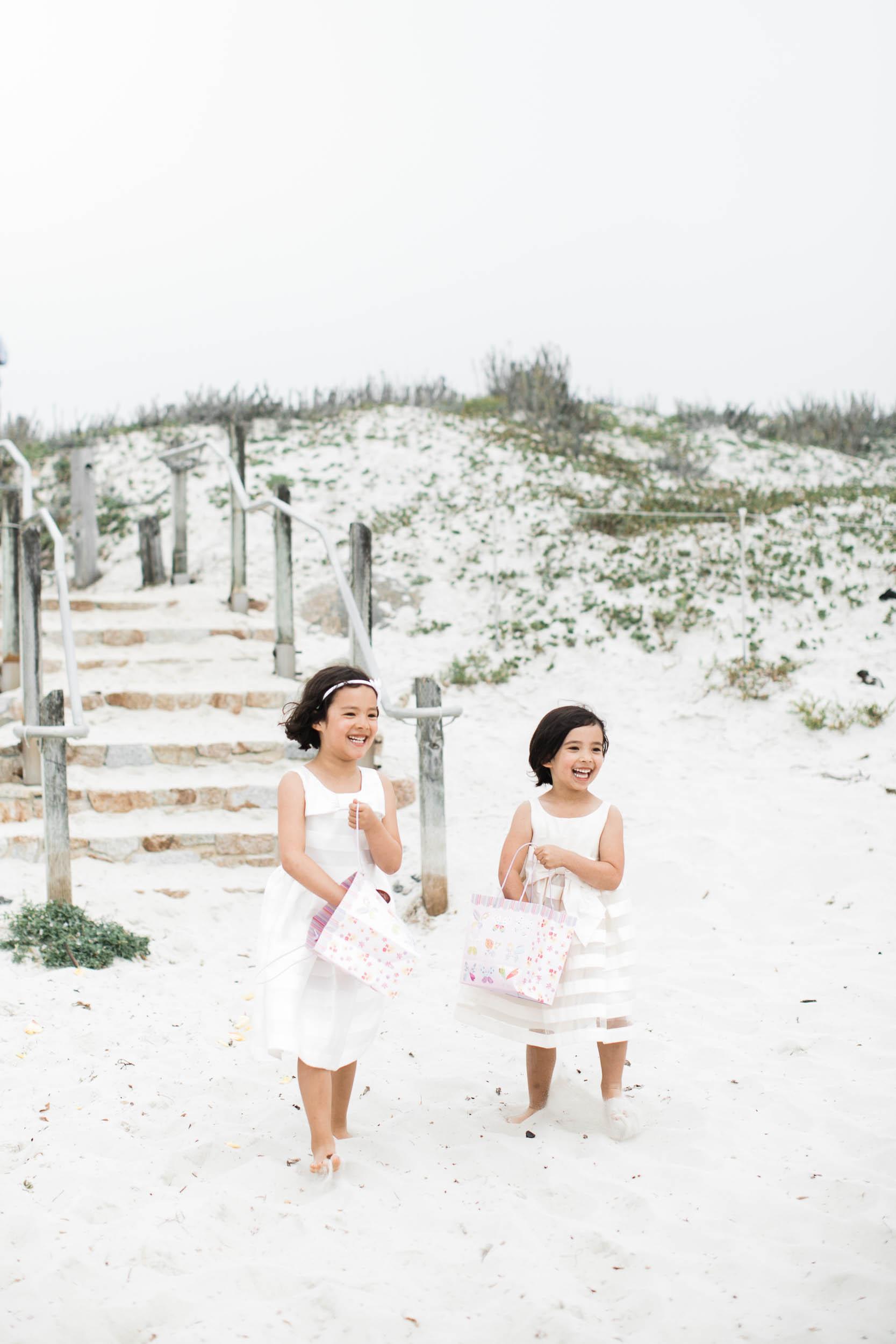082617_C+K_Asilomar Pacific Grove Wedding_Buena Lane Photography_2378ER.jpg