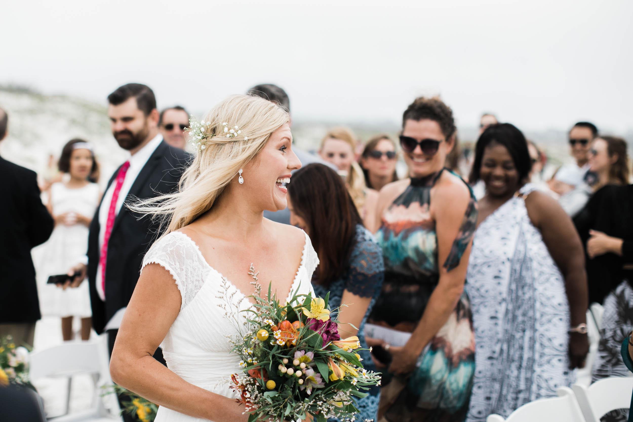 082617_C+K_Asilomar Pacific Grove Wedding_Buena Lane Photography_2411ER.jpg