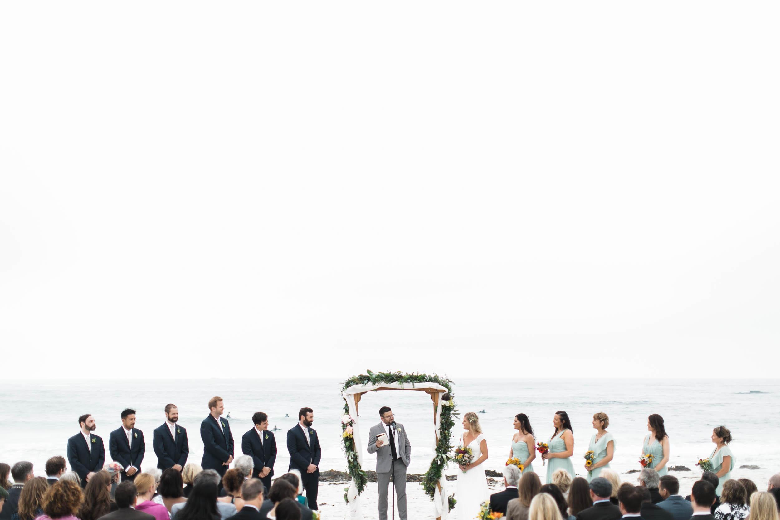 082617_C+K_Asilomar Pacific Grove Wedding_Buena Lane Photography_2457ER.jpg
