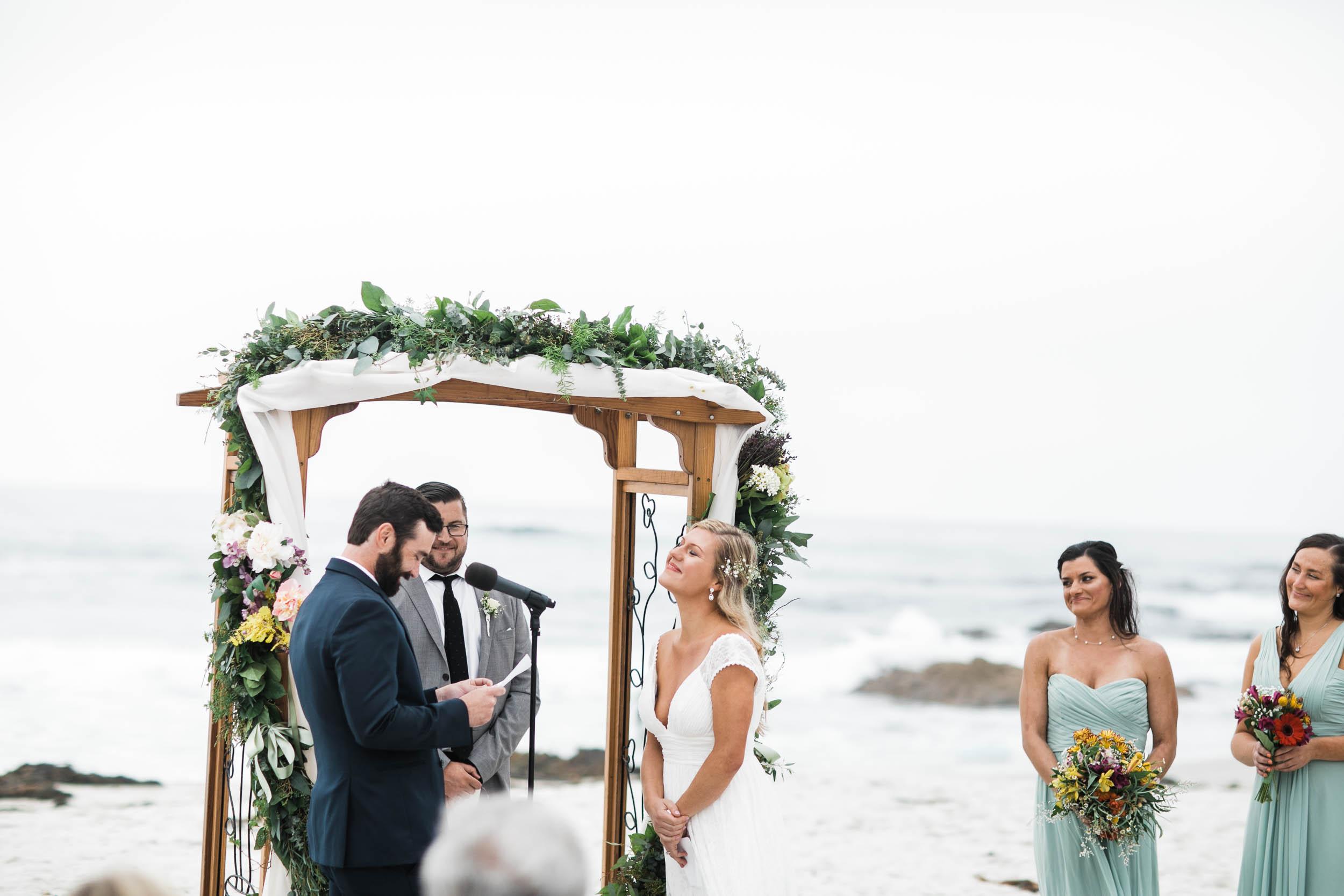 082617_C+K_Asilomar Pacific Grove Wedding_Buena Lane Photography_2486ER.jpg