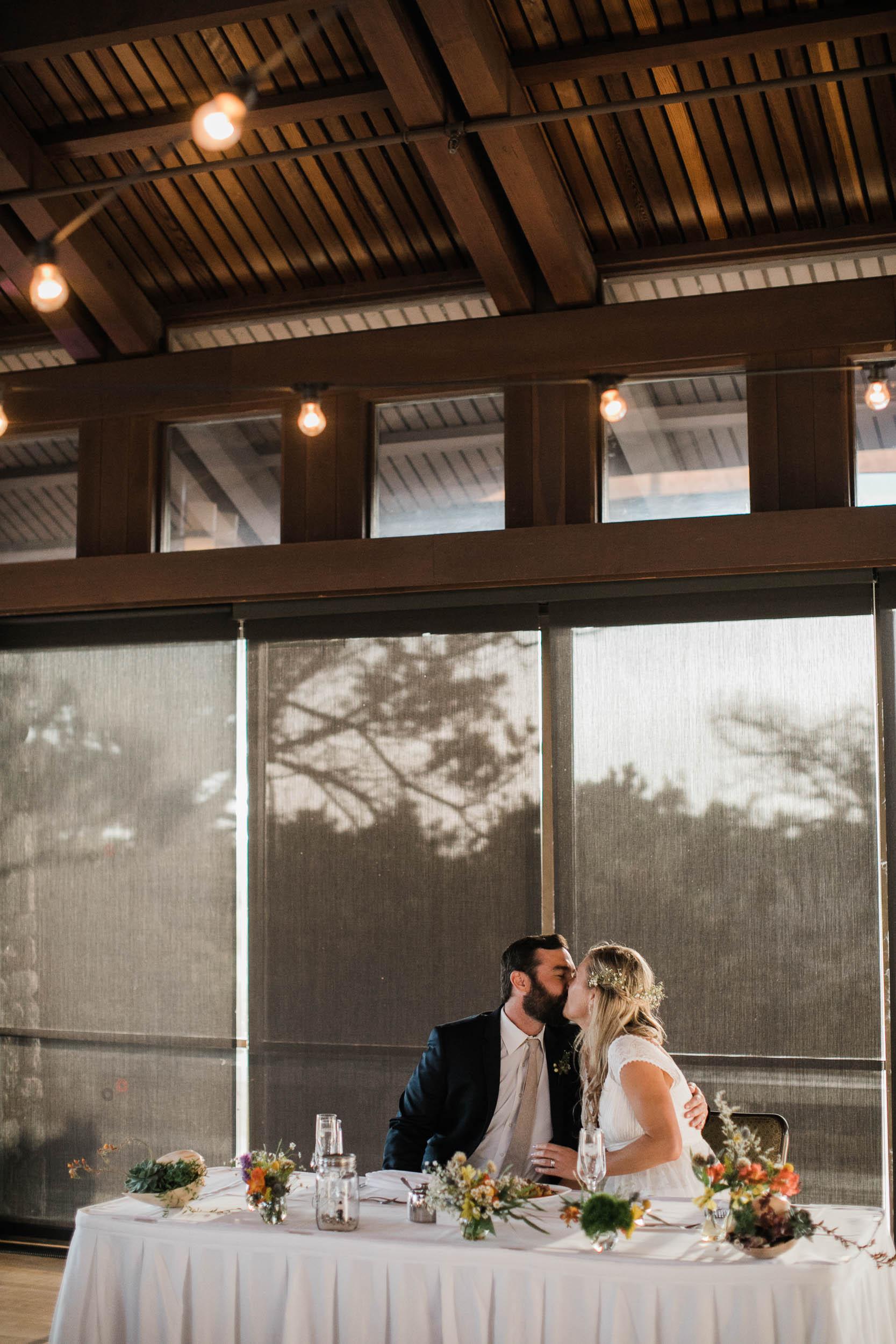 082617_C+K_Asilomar Pacific Grove Wedding_Buena Lane Photography_3001ER.jpg