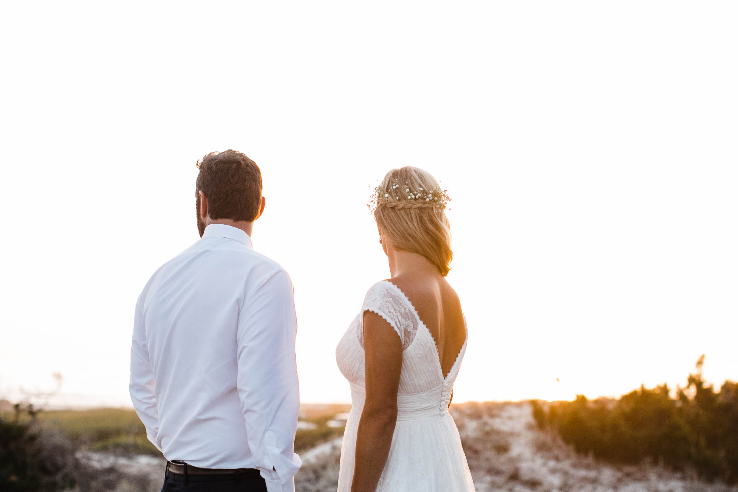082617_C+K_Asilomar Pacific Grove Wedding_Buena Lane Photography_3101ER.jpg
