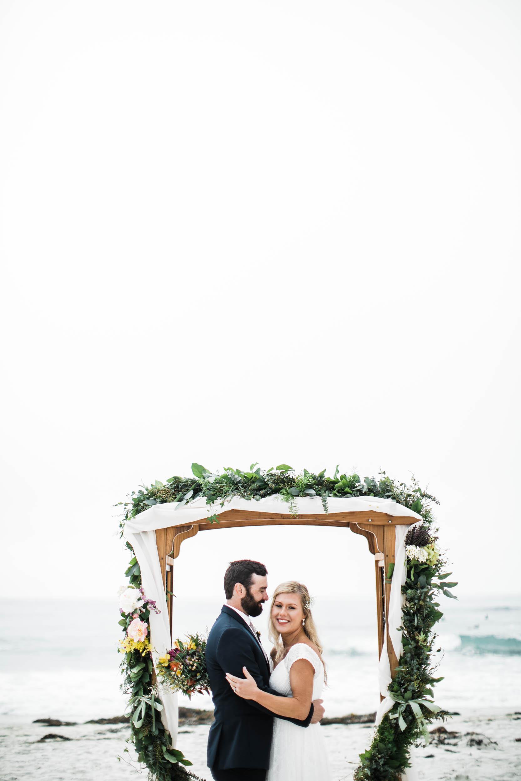 082617_C+K_Asilomar Pacific Grove Wedding_Buena Lane Photography_2679ER.jpg