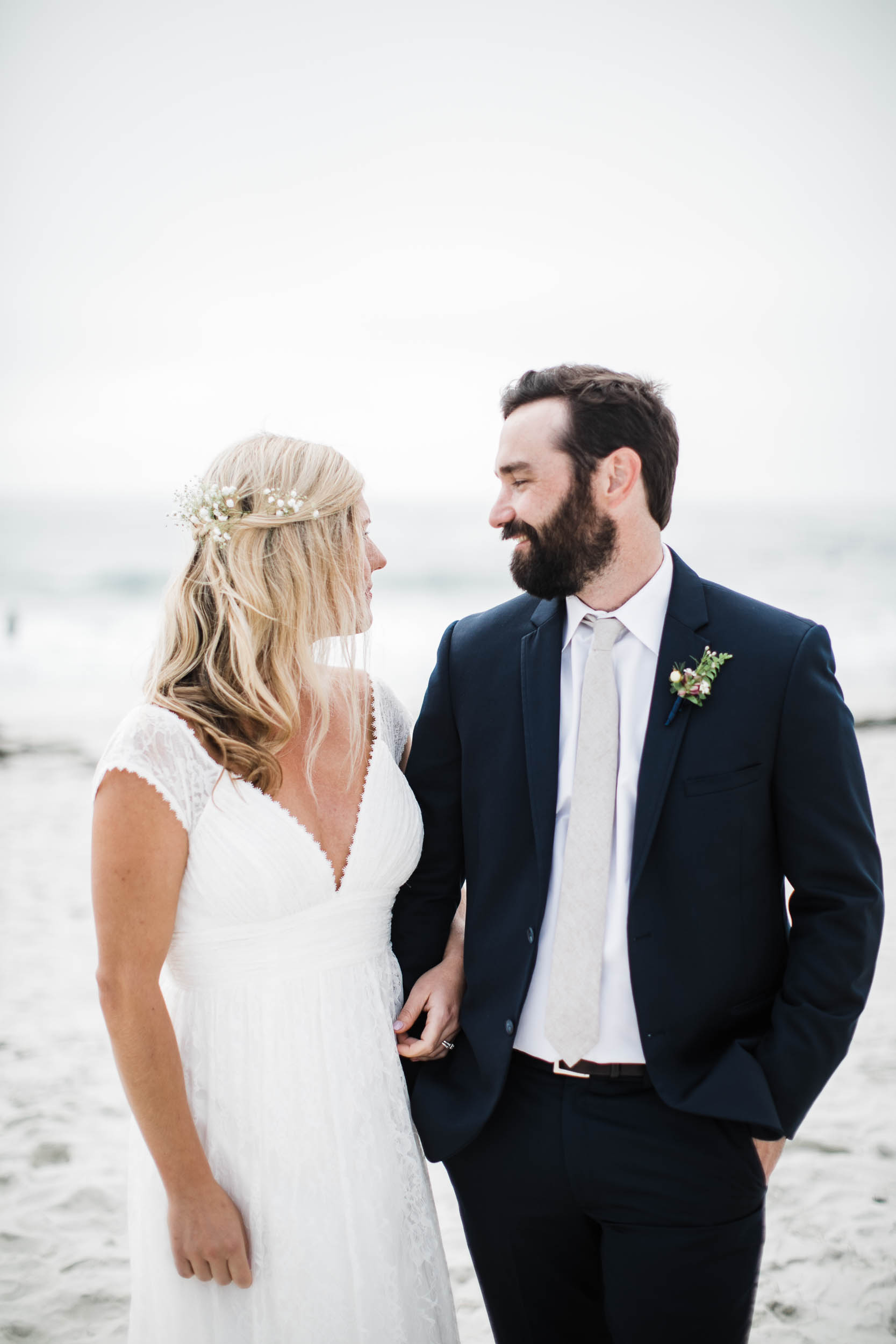 082617_C+K_Asilomar Pacific Grove Wedding_Buena Lane Photography_2708ER.jpg
