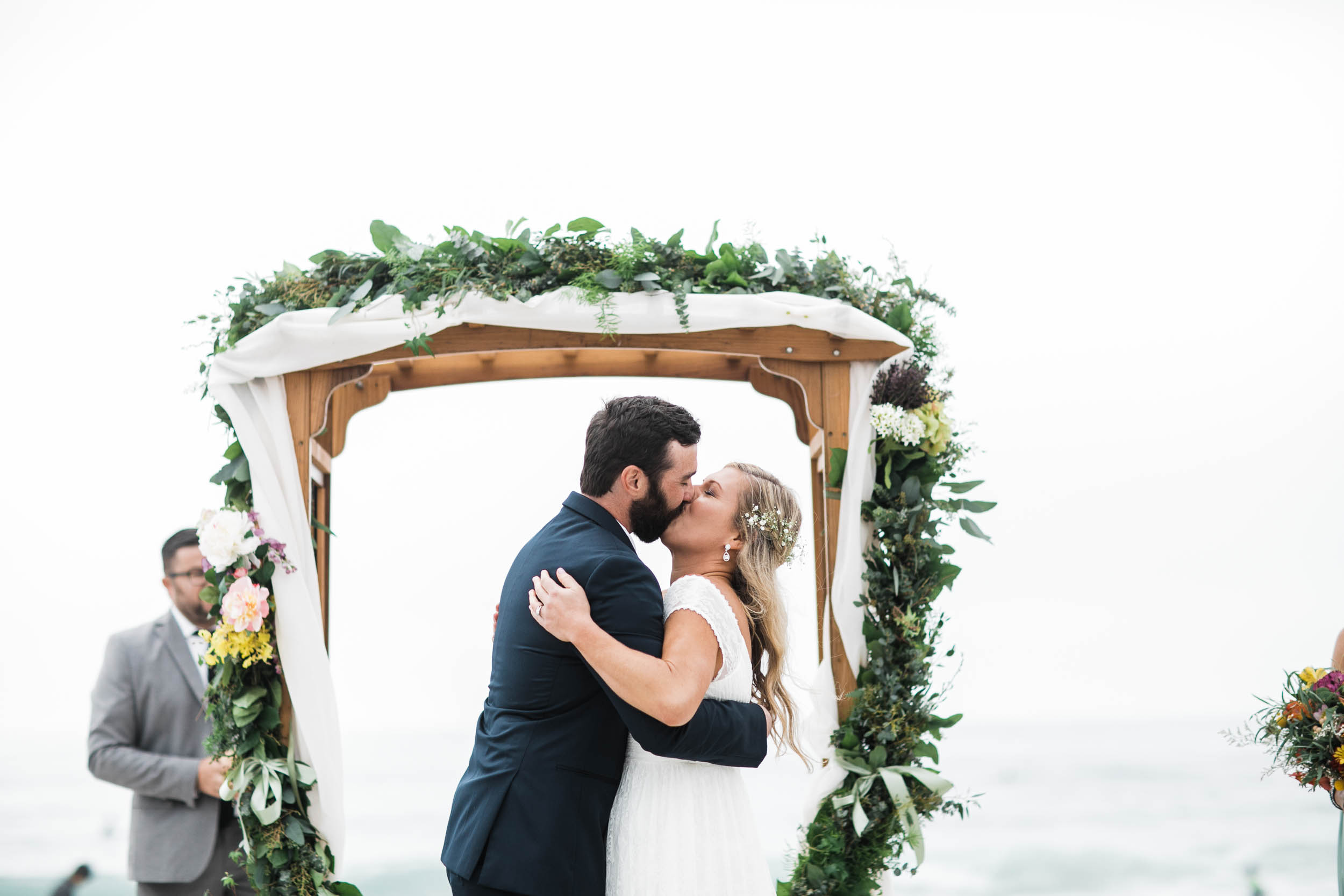 082617_C+K_Asilomar Pacific Grove Wedding_Buena Lane Photography_2549ER.jpg