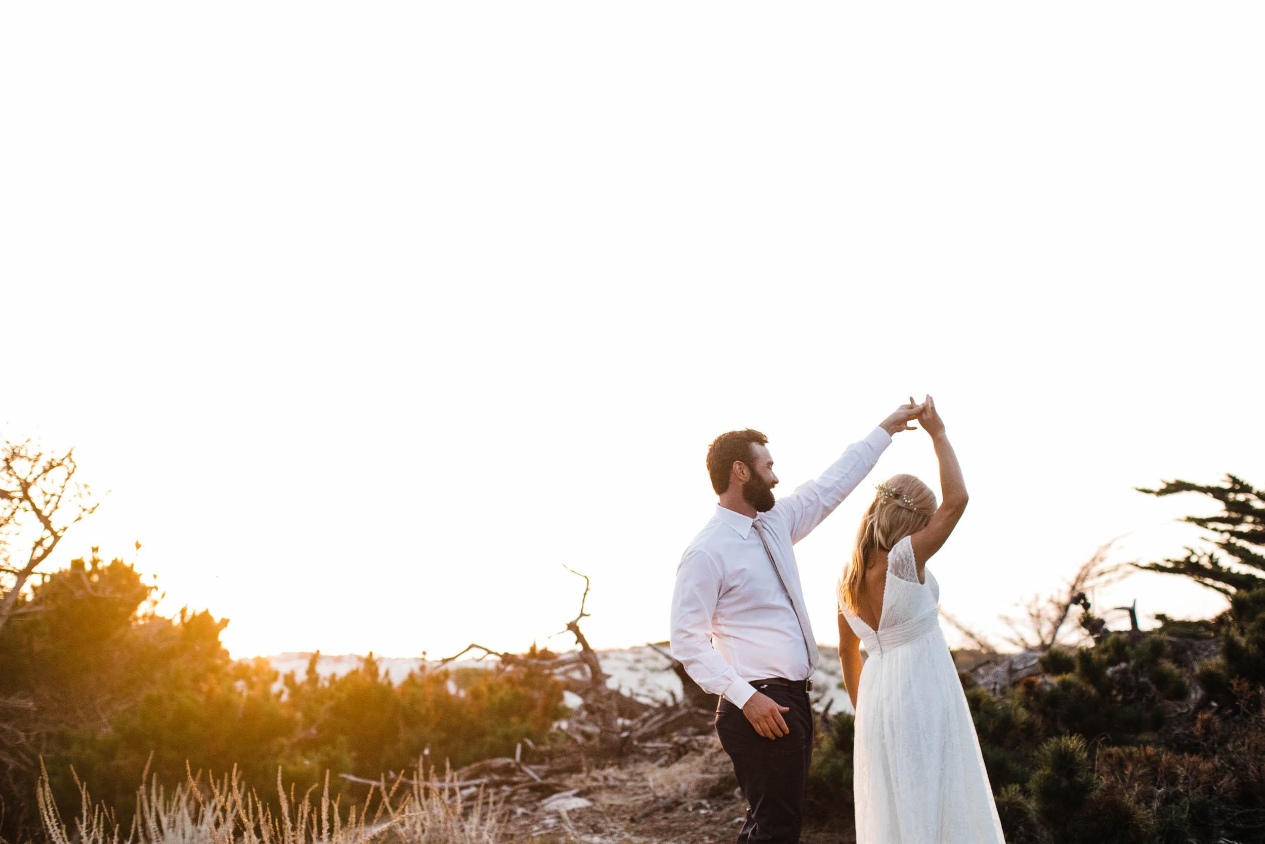 082617_C+K_Asilomar Pacific Grove Wedding_Buena Lane Photography_3074ER.jpg