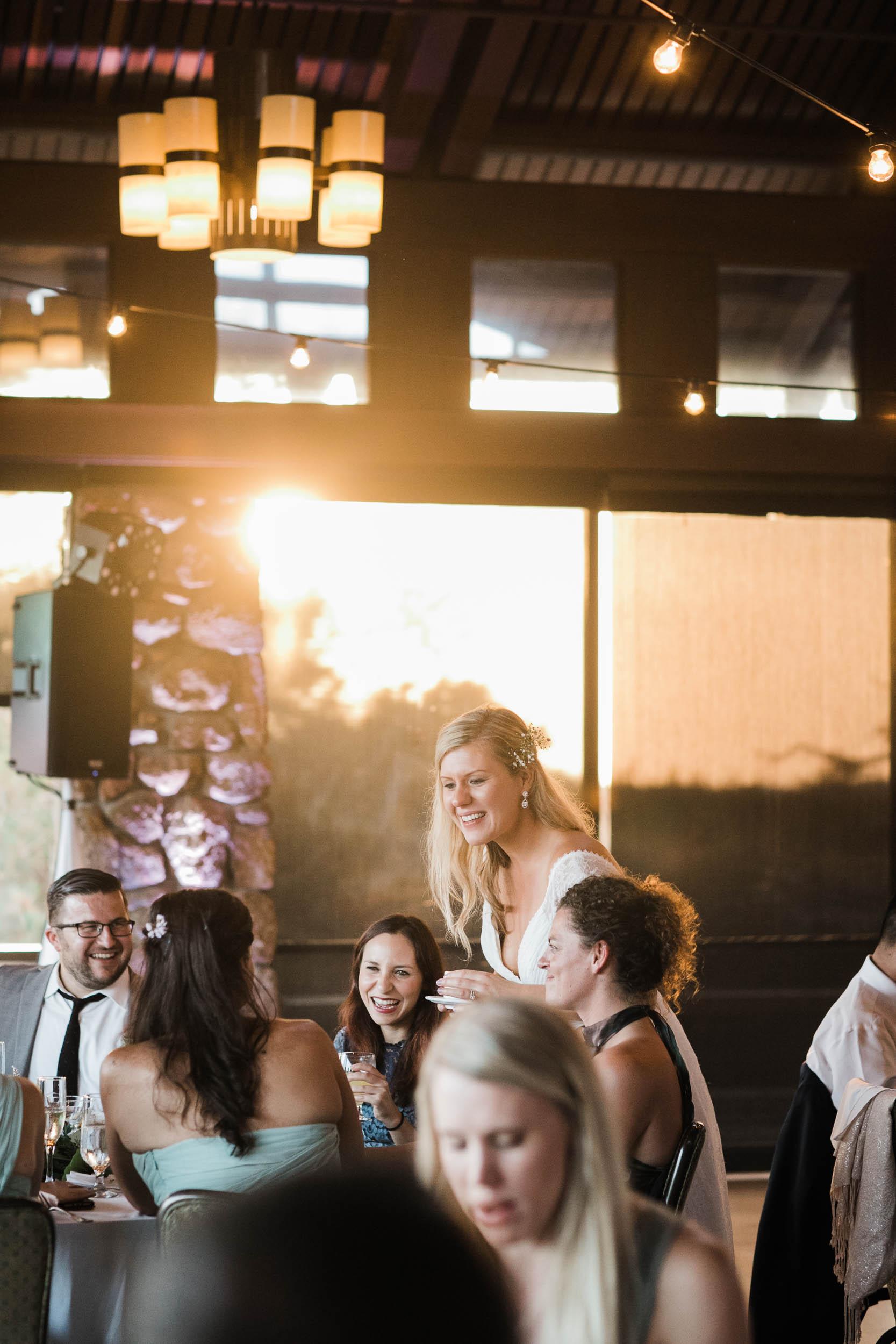 082617_C+K_Asilomar Pacific Grove Wedding_Buena Lane Photography_3045ER.jpg
