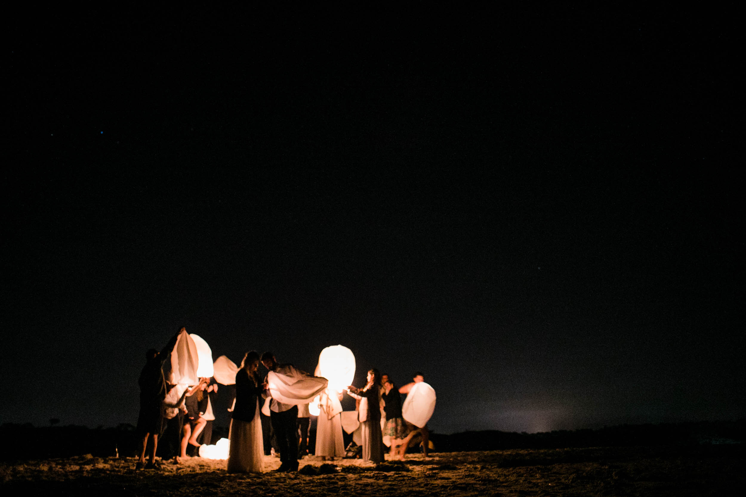 082617_C+K_Asilomar Pacific Grove Wedding_Buena Lane Photography_3618ER.jpg