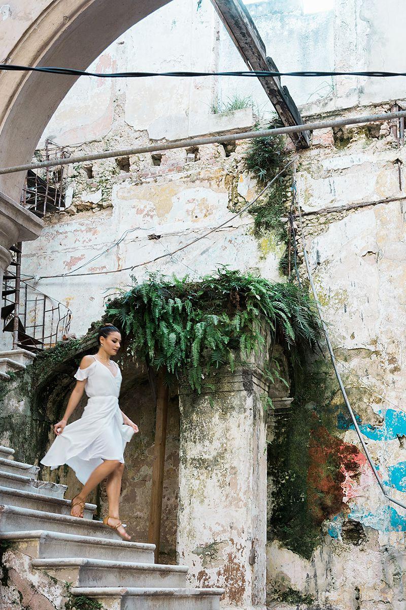 030817_Havana Ballerina Bride_Buena Lane Photography_142_.jpg