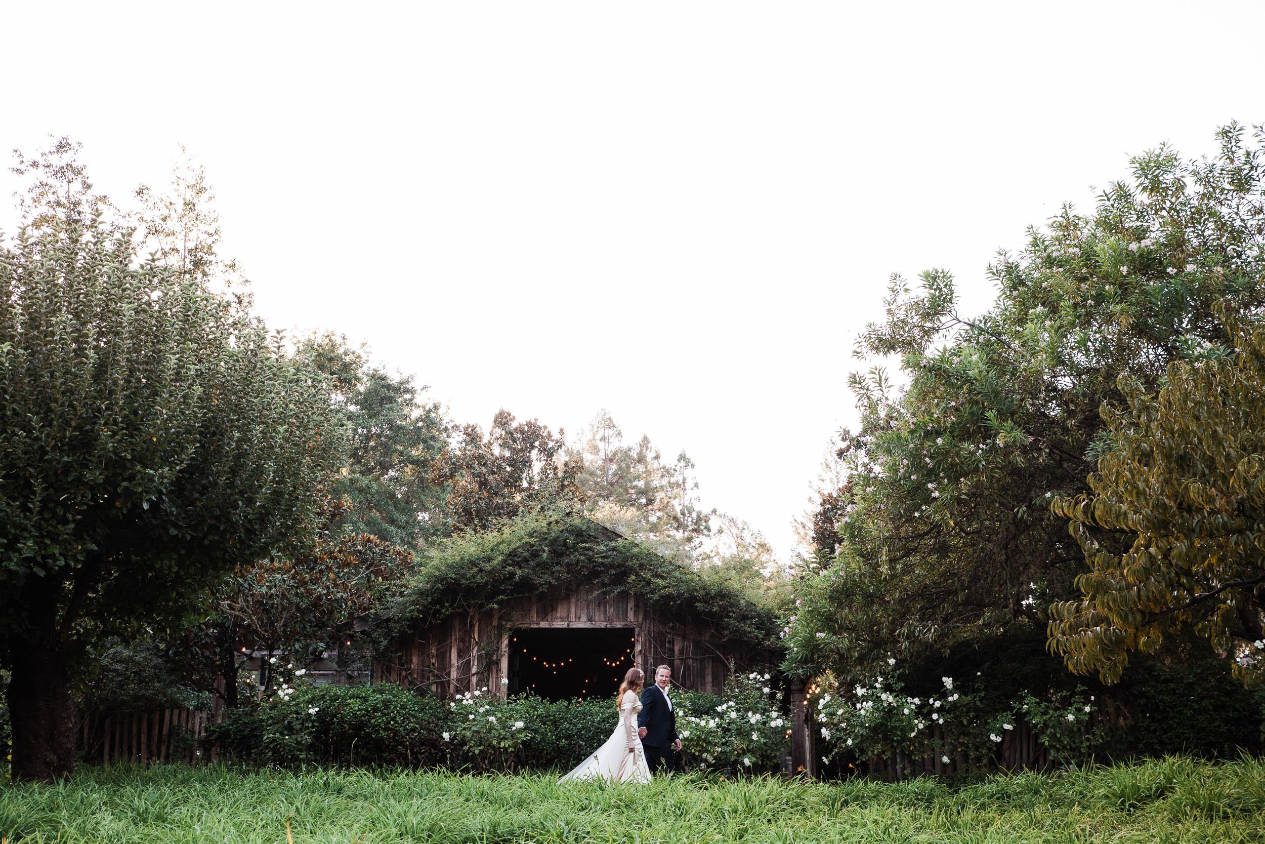 10717_A+C_Wild Iris Philo Wedding_Buena Lane Photography_1863ER.jpg