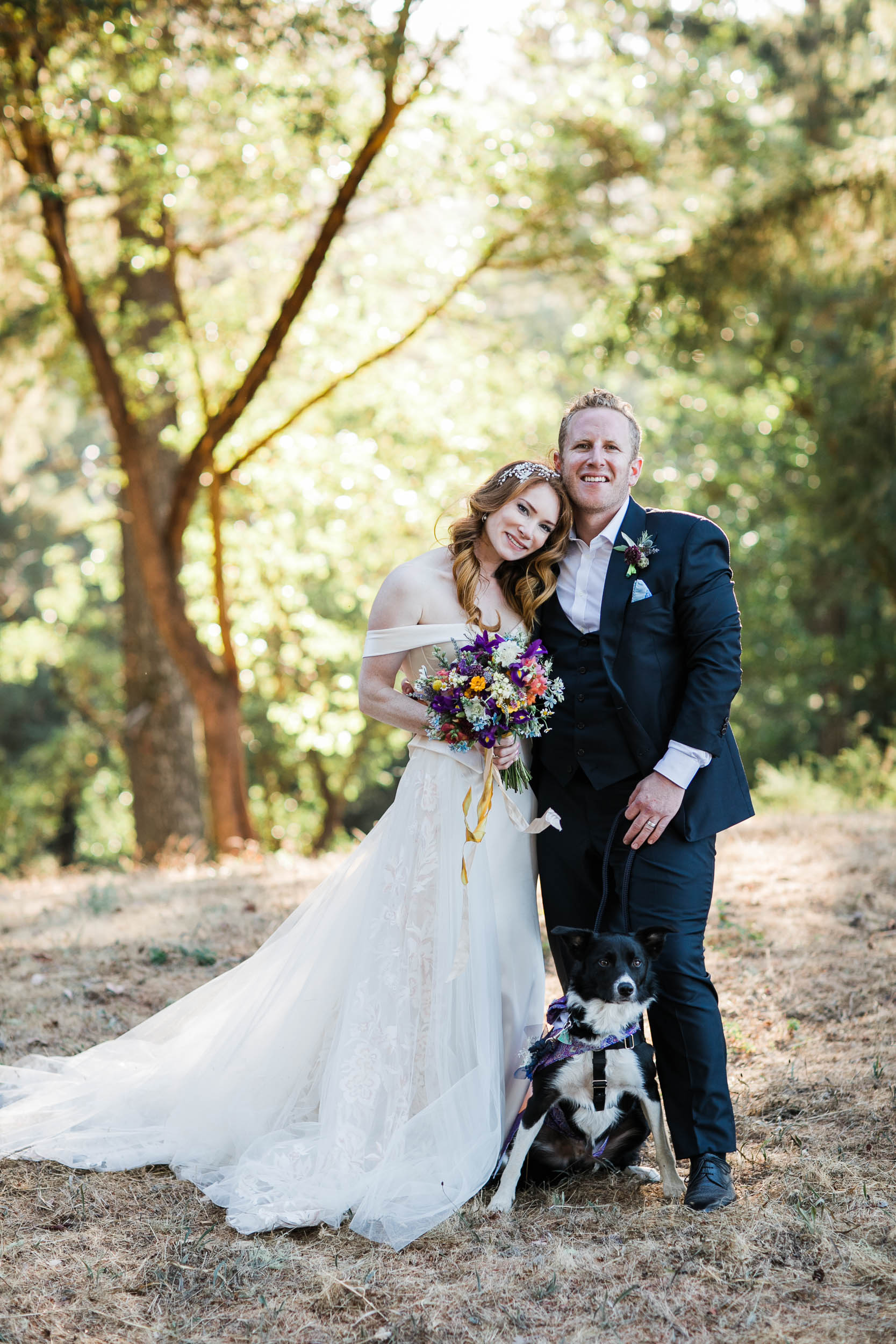 10717_A+C_Wild Iris Philo Wedding_Buena Lane Photography_1441ER.jpg