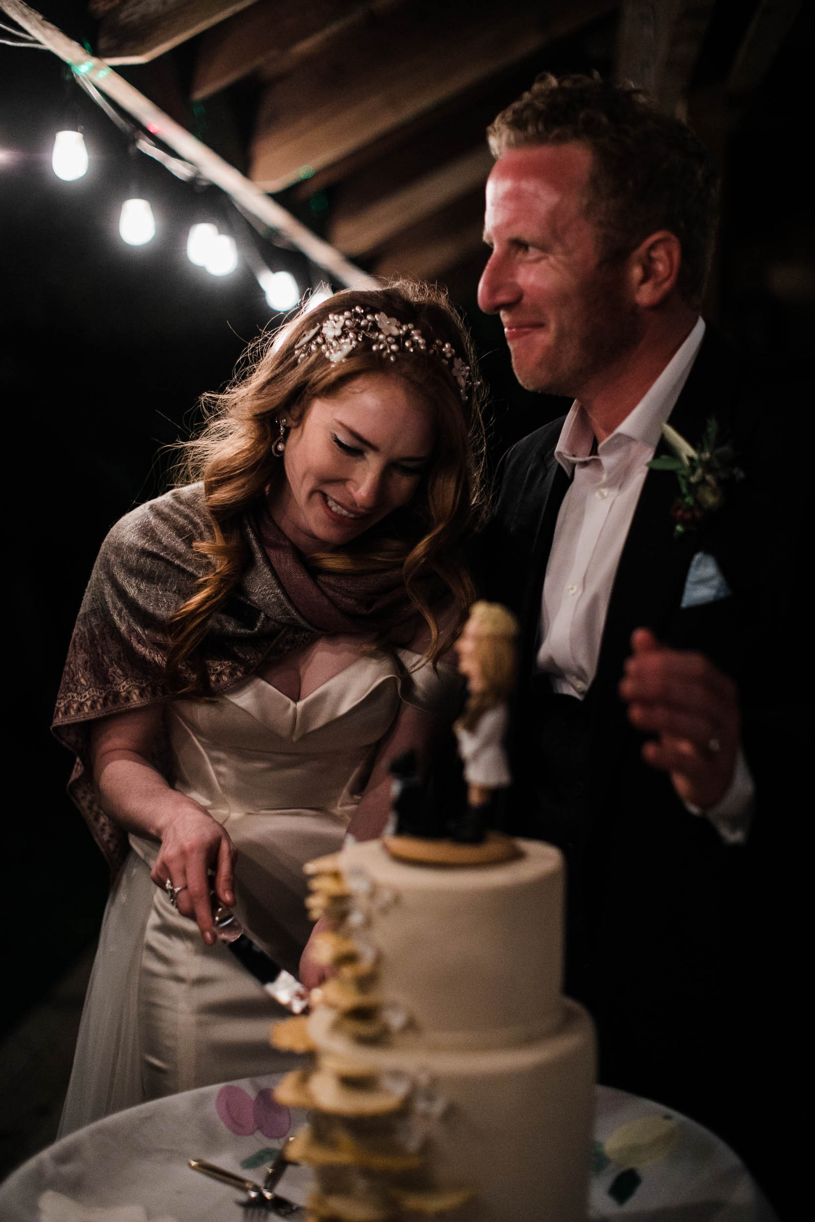 10717_A+C_Wild Iris Philo Wedding_Buena Lane Photography_2354ER.jpg