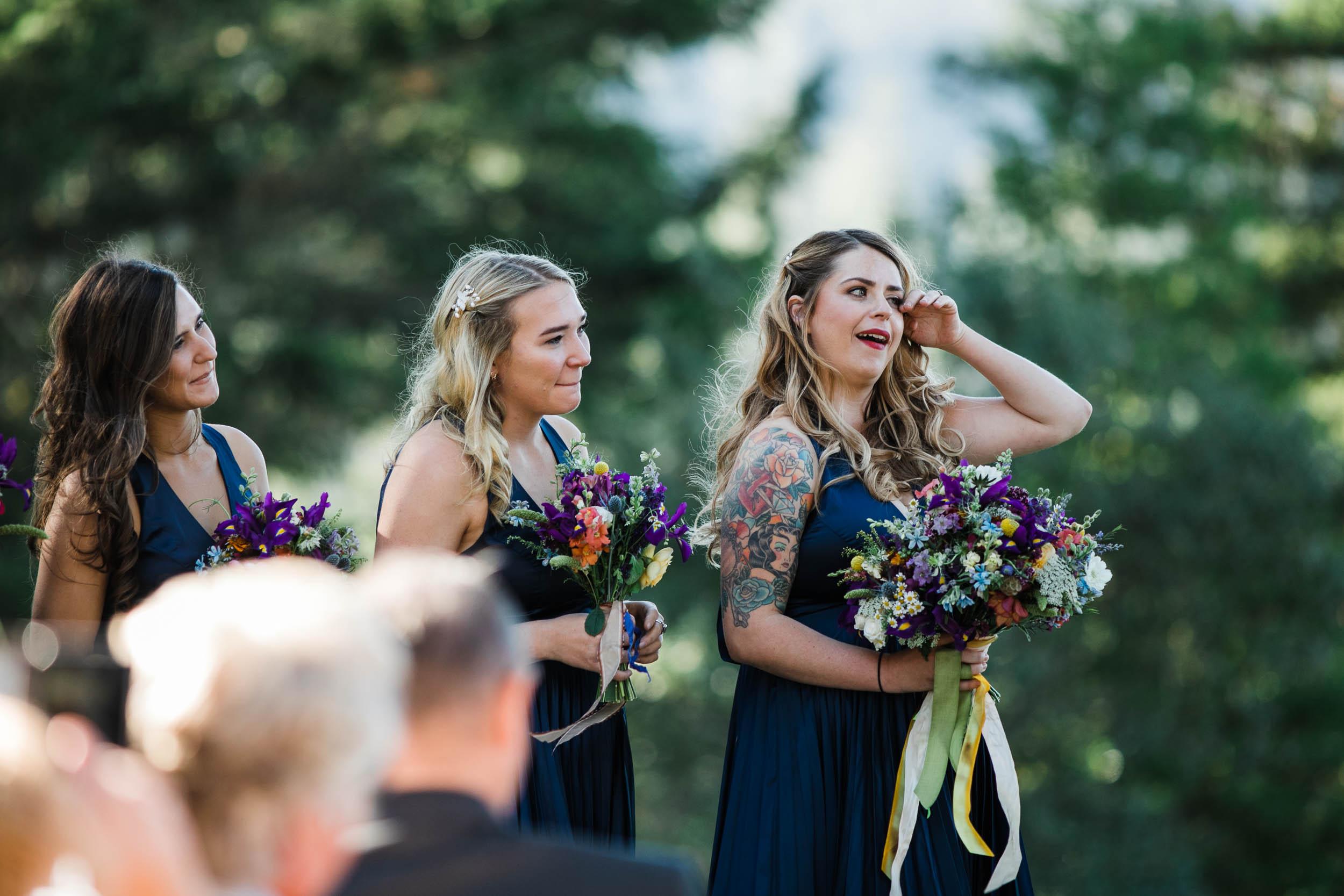 10717_A+C_Wild Iris Philo Wedding_Buena Lane Photography_0923ER.jpg