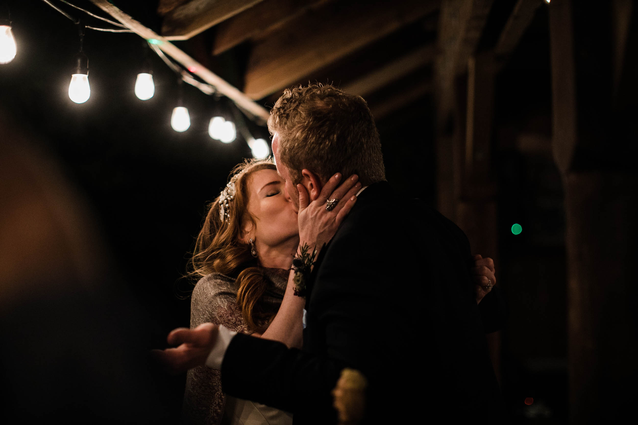 10717_A+C_Wild Iris Philo Wedding_Buena Lane Photography_2371ER.jpg