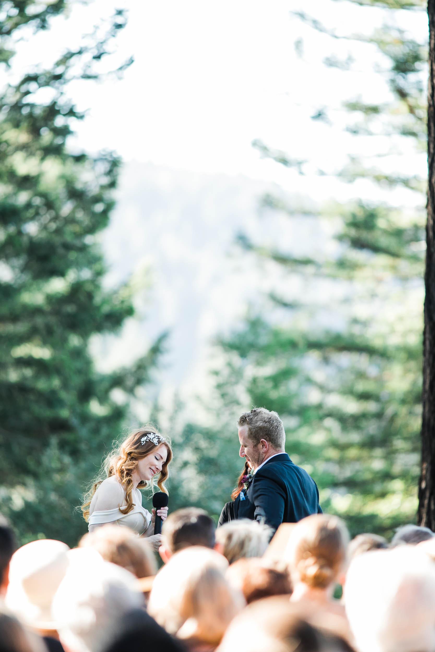 10717_A+C_Wild Iris Philo Wedding_Buena Lane Photography_0984ER.jpg