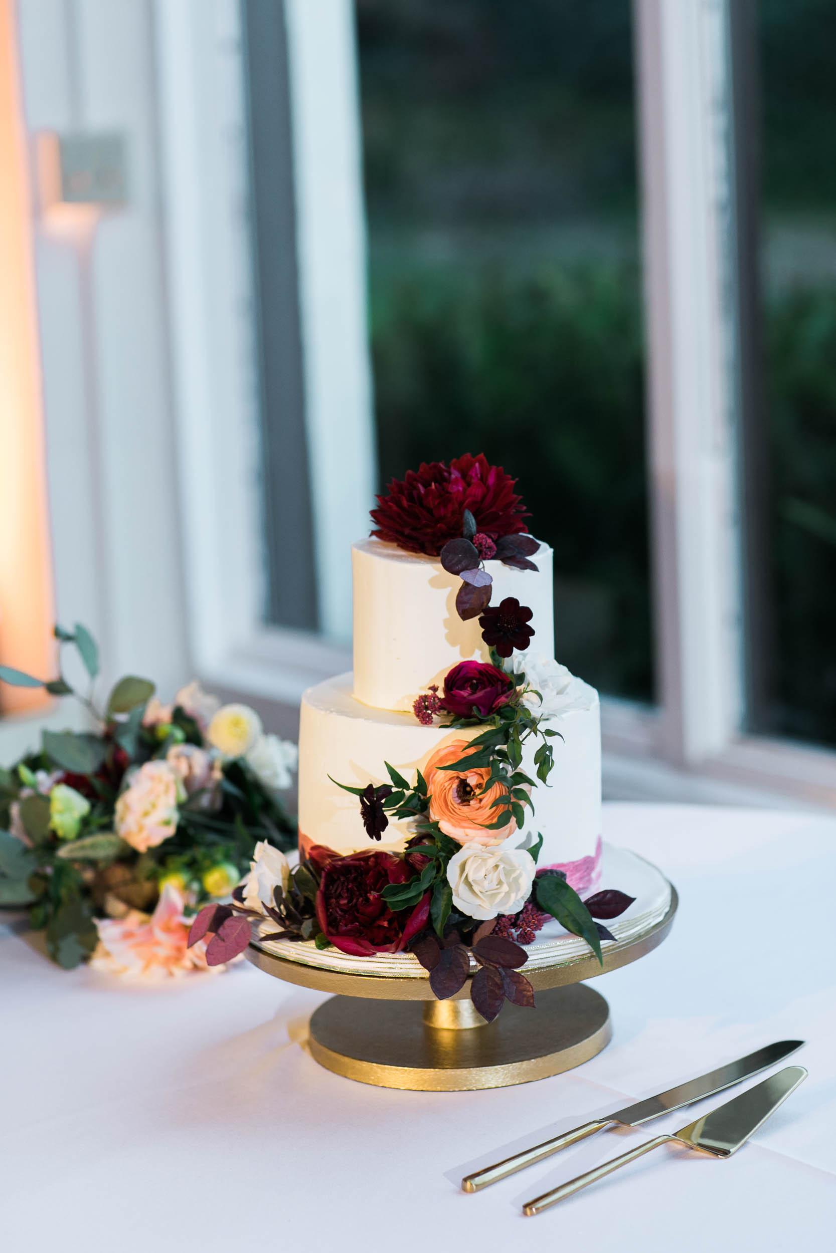 102117_C+D_Golden Gate Club Wedding_Buena Lane Photography_1259ER.jpg