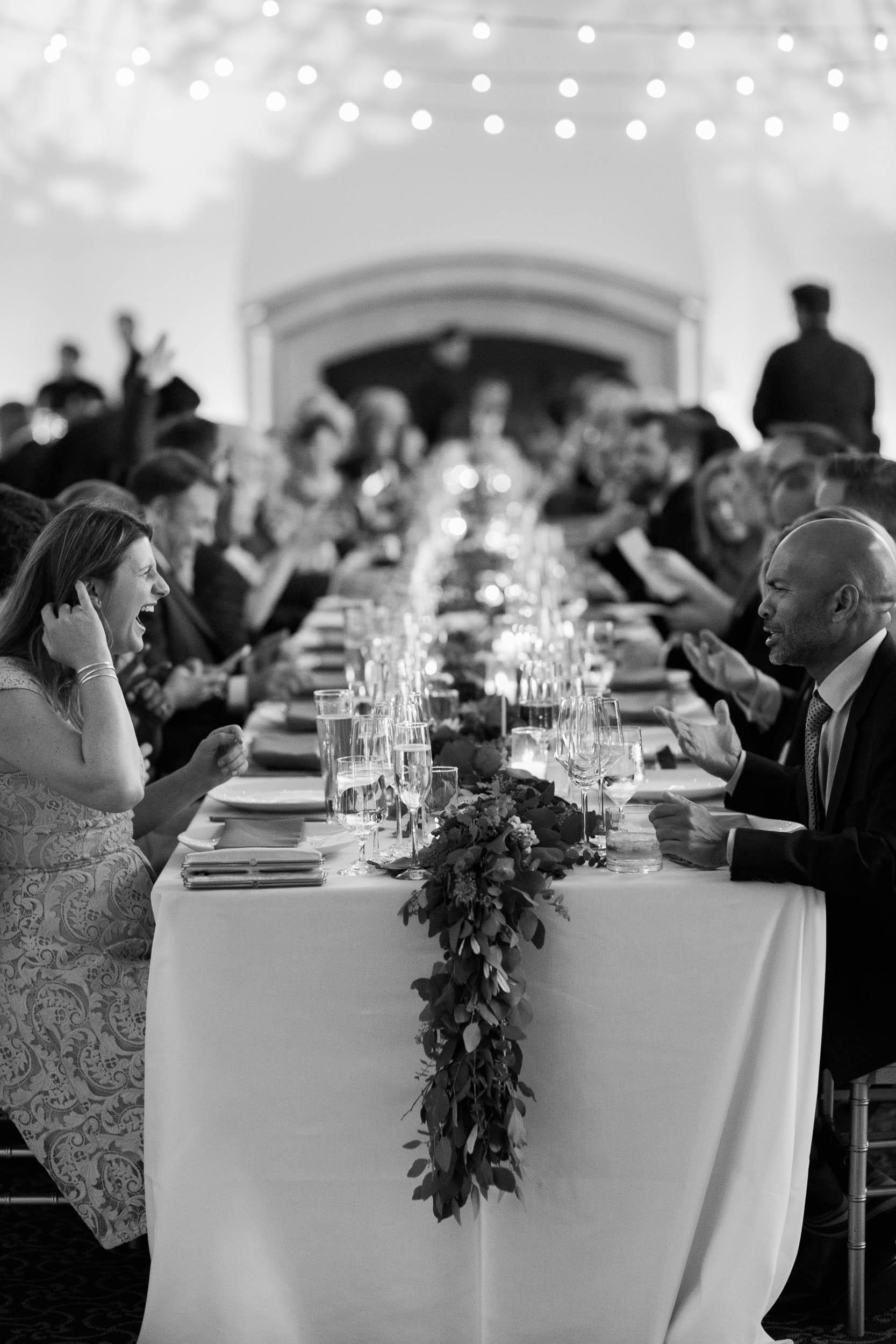 102117_C+D_Golden Gate Club Wedding_Buena Lane Photography_1306ER.jpg
