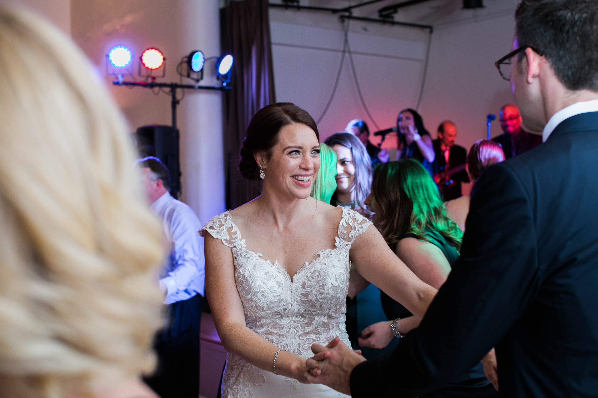 102117_C+D_Golden Gate Club Wedding_Buena Lane Photography_2220ER.jpg
