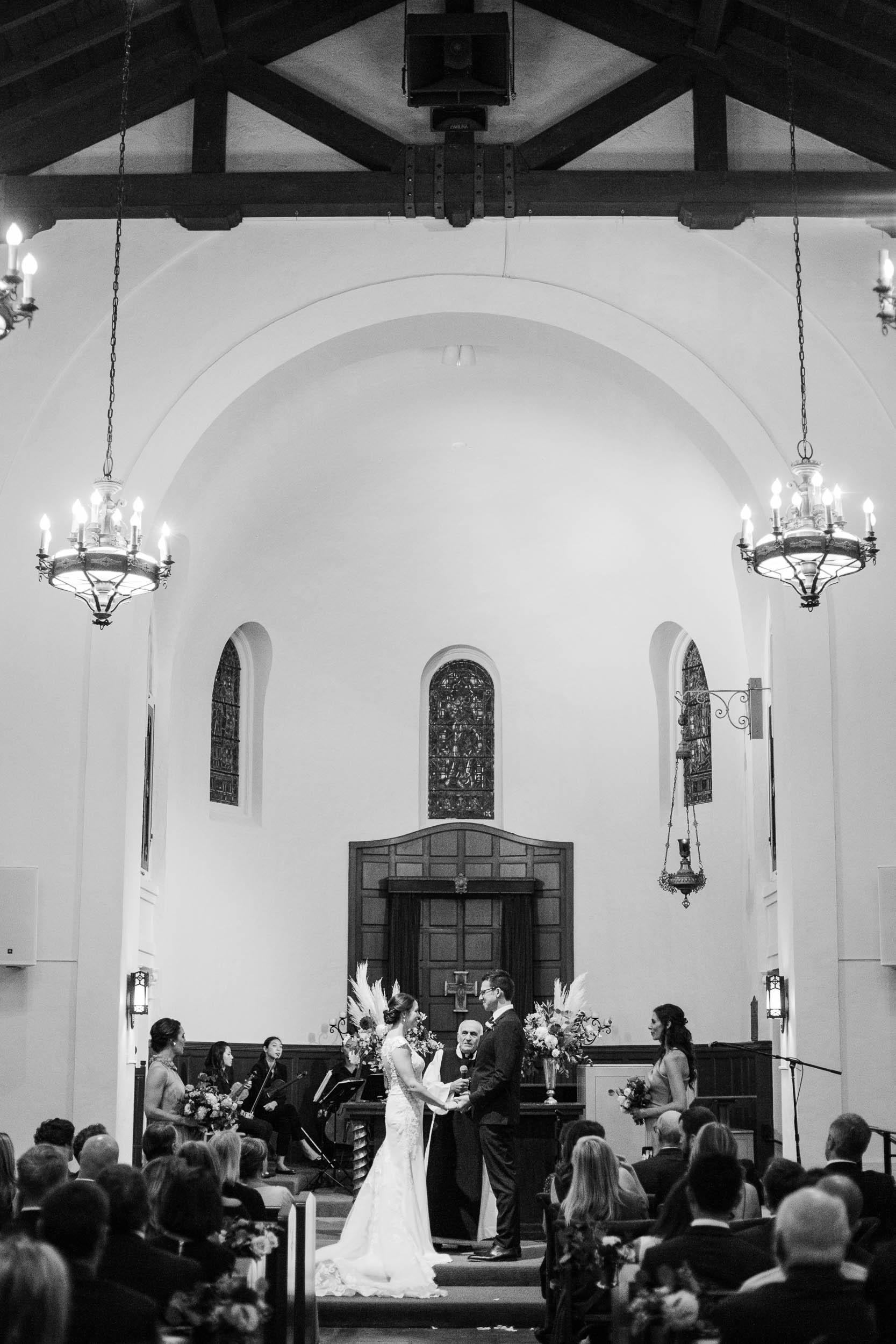 102117_C+D_Golden Gate Club Wedding_Buena Lane Photography_0752ER-2.jpg