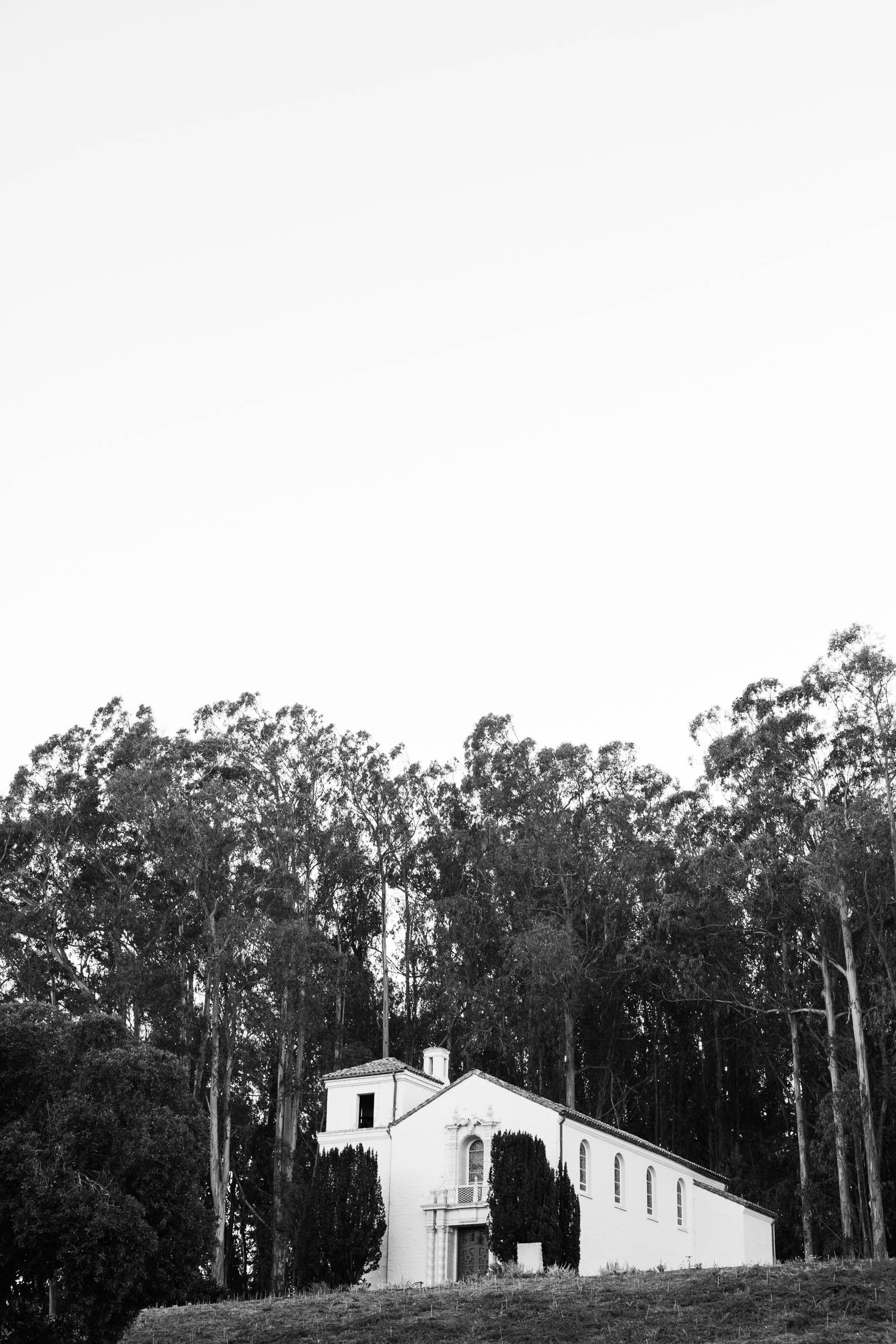 102117_C+D_Golden Gate Club Wedding_Buena Lane Photography_1202ER-3.jpg