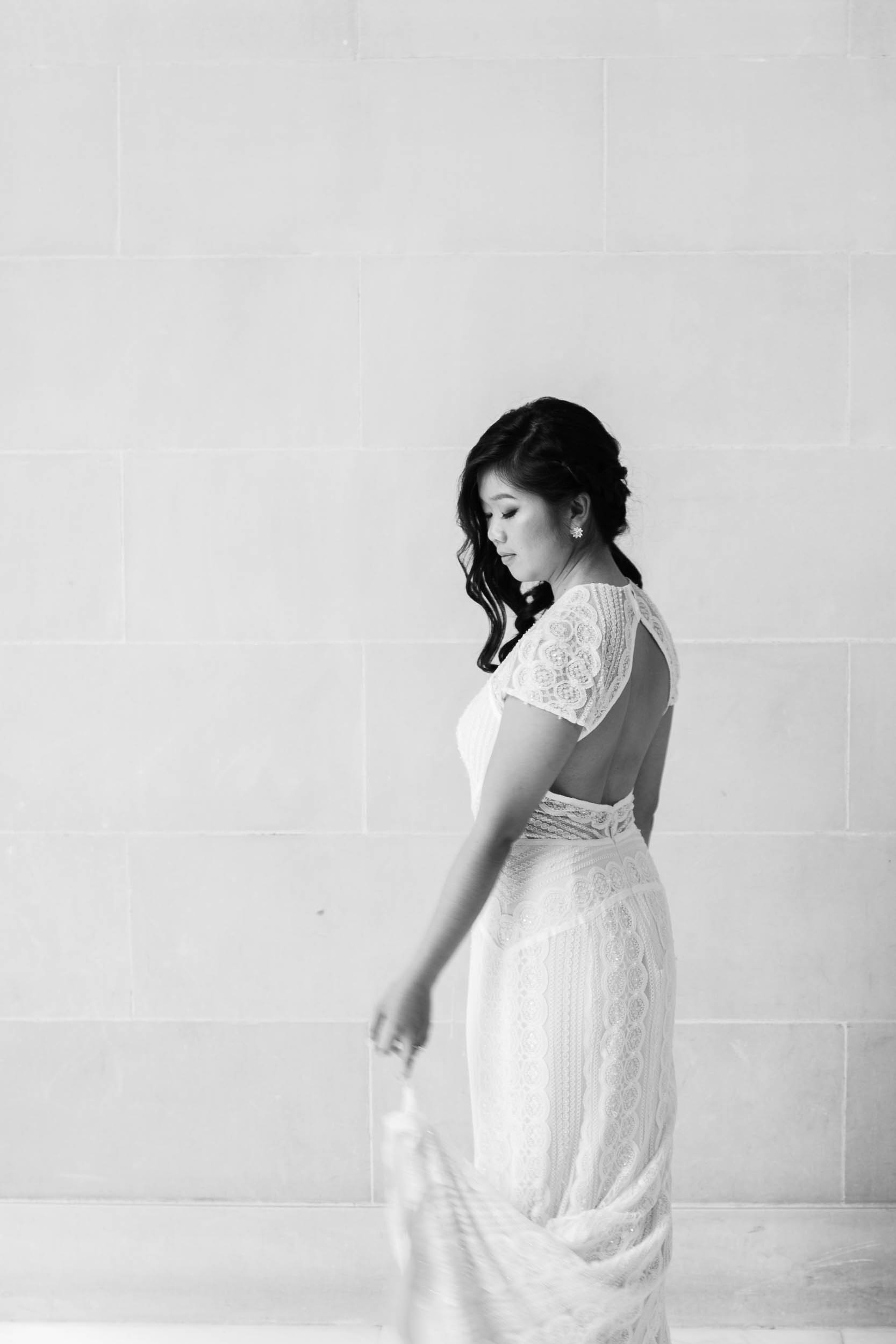 032118_M+D City Hall Wedding_Buena Lane Photography_0443-2.jpg