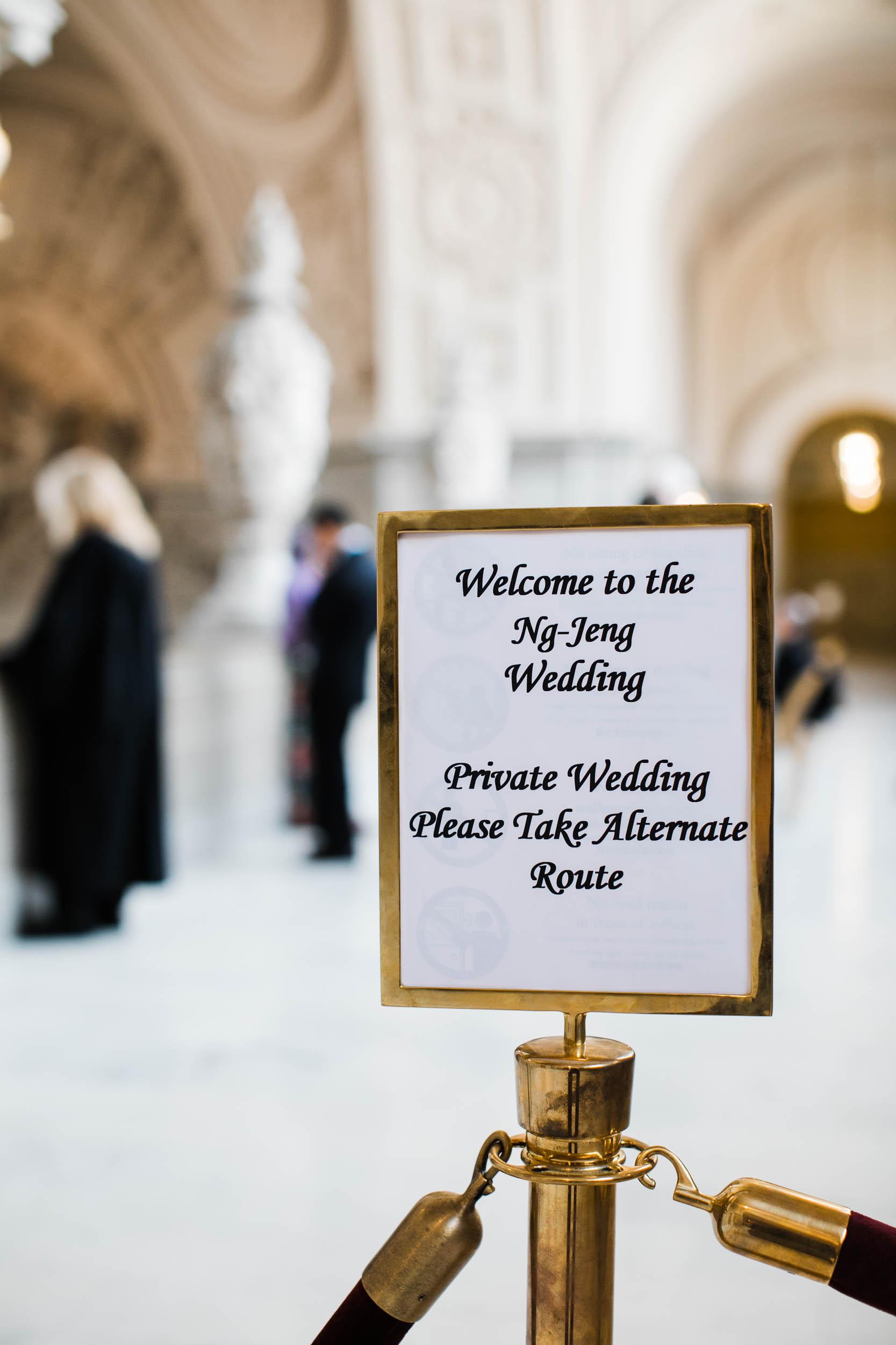 032118_M+D City Hall Wedding_Buena Lane Photography_0582.jpg