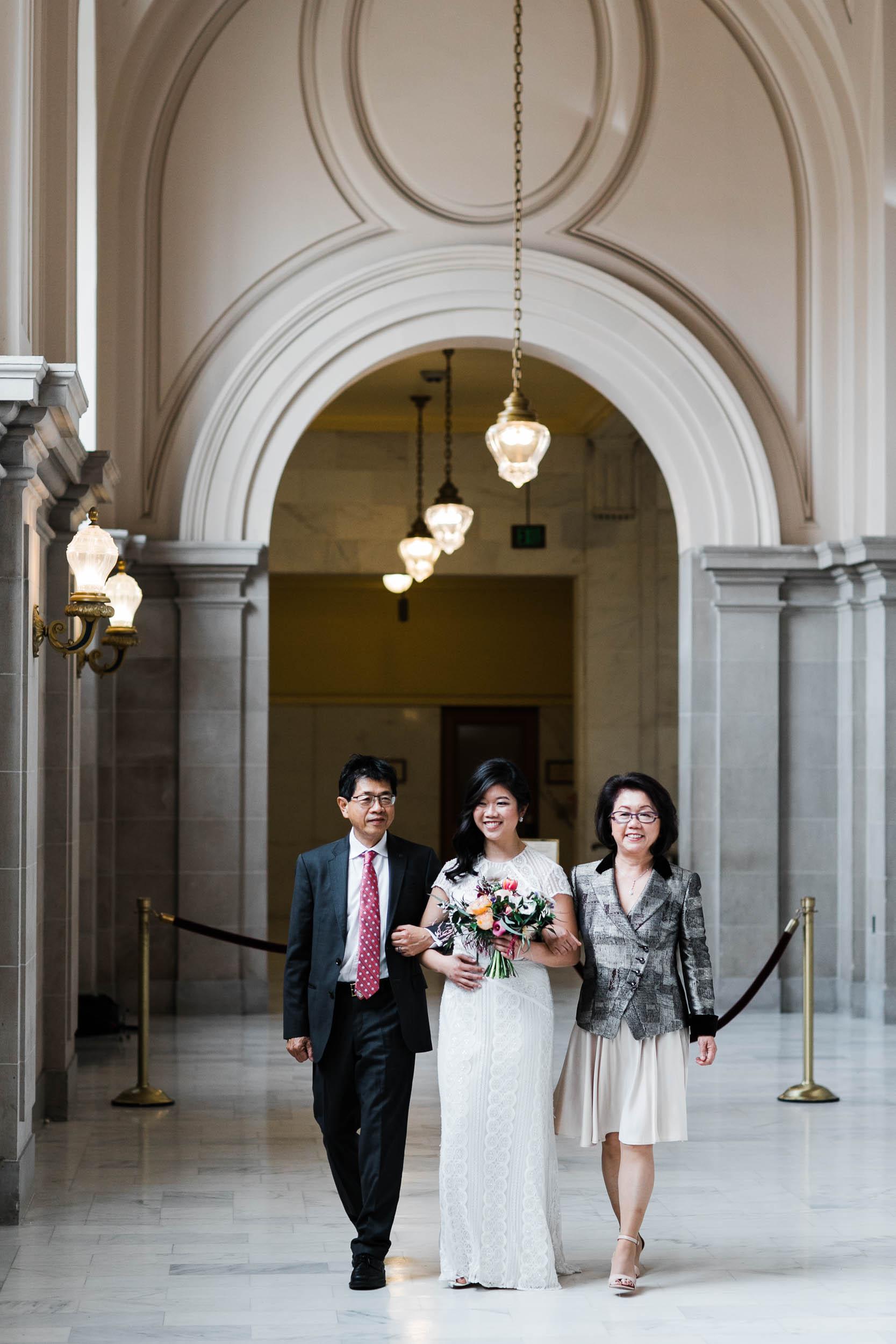 032118_M+D City Hall Wedding_Buena Lane Photography_0614.jpg