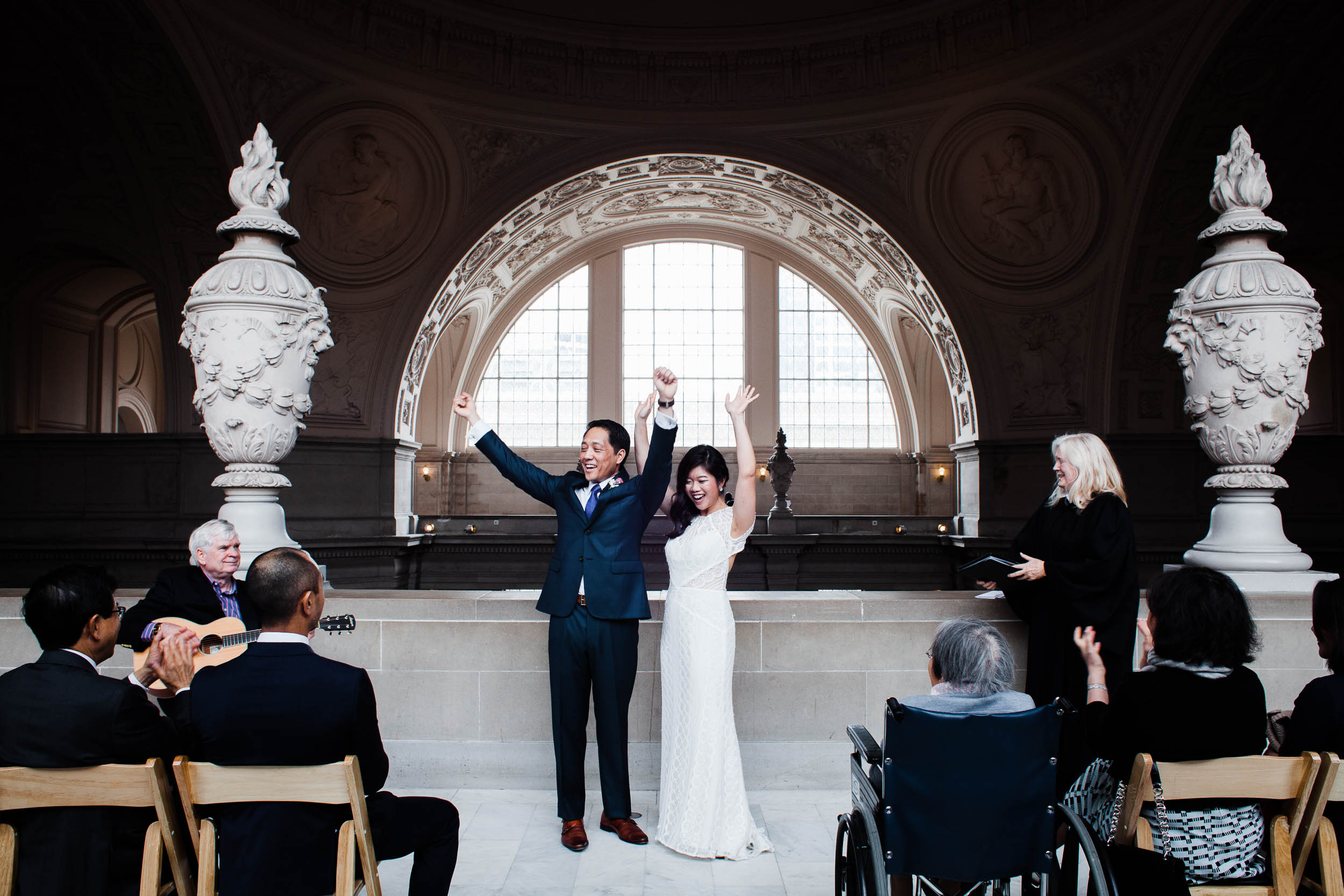 032118_M+D City Hall Wedding_Buena Lane Photography_0690.jpg