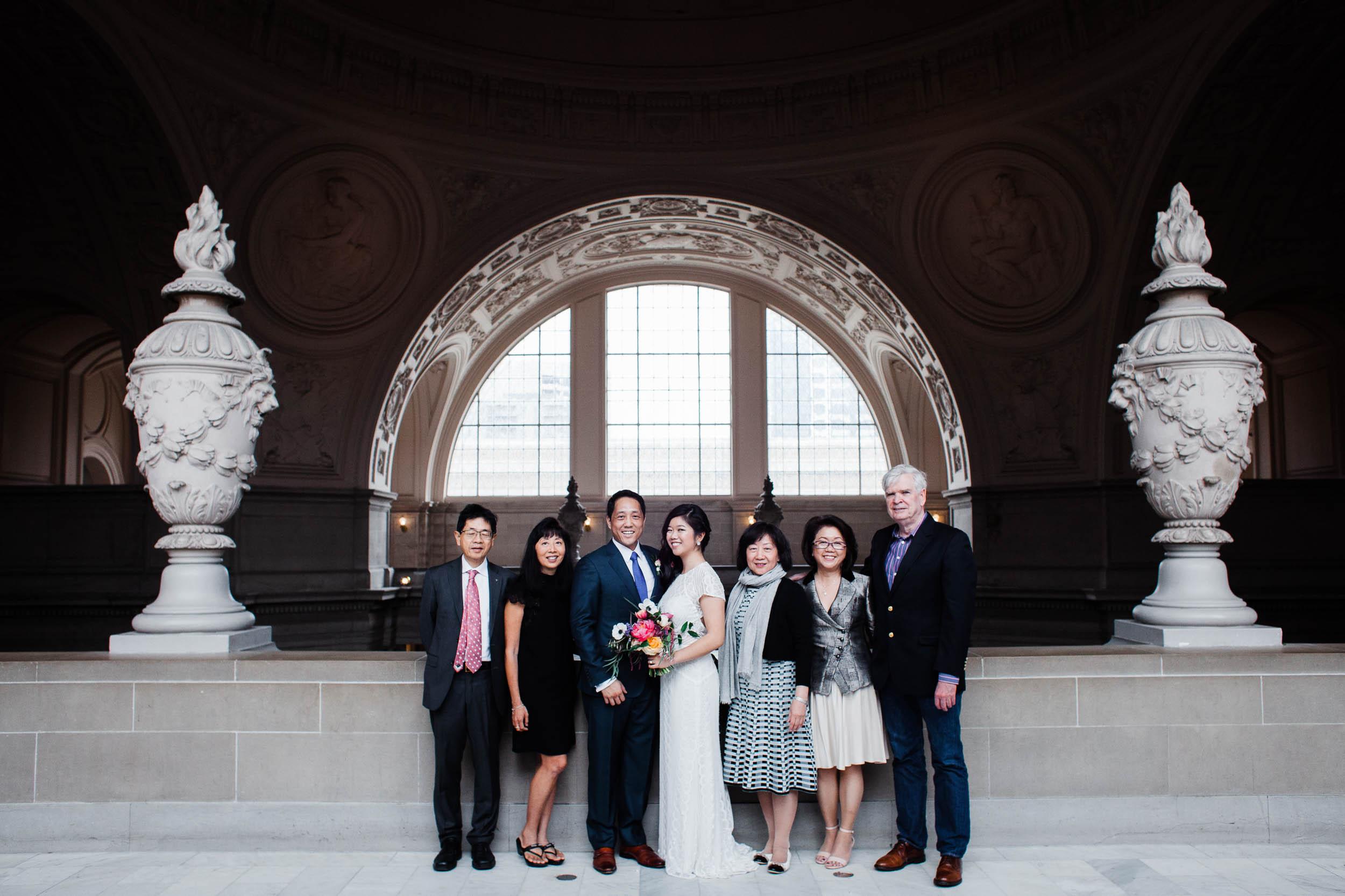 032118_M+D City Hall Wedding_Buena Lane Photography_0869.jpg