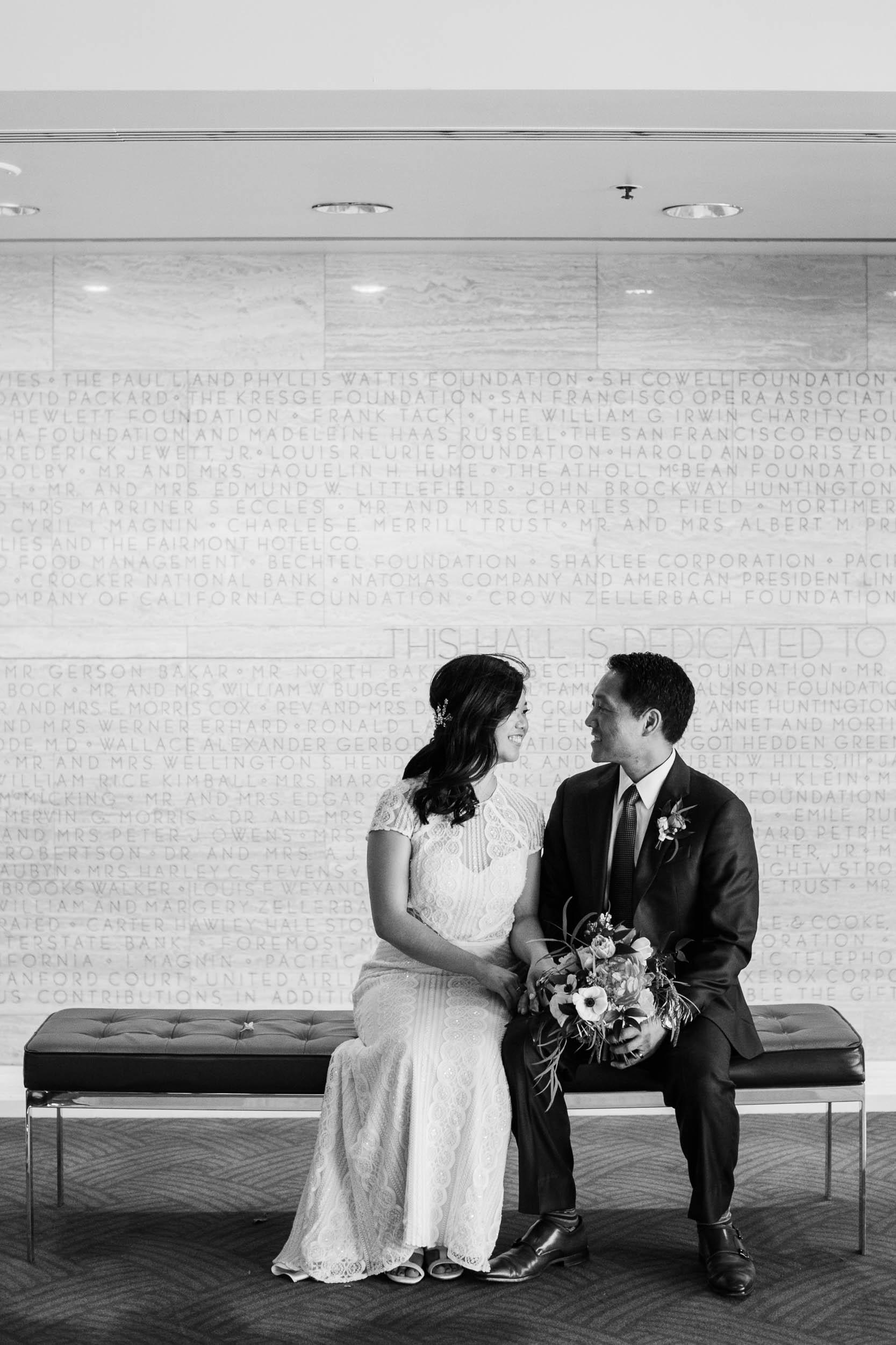 032118_M+D City Hall Wedding_Buena Lane Photography_1074.jpg