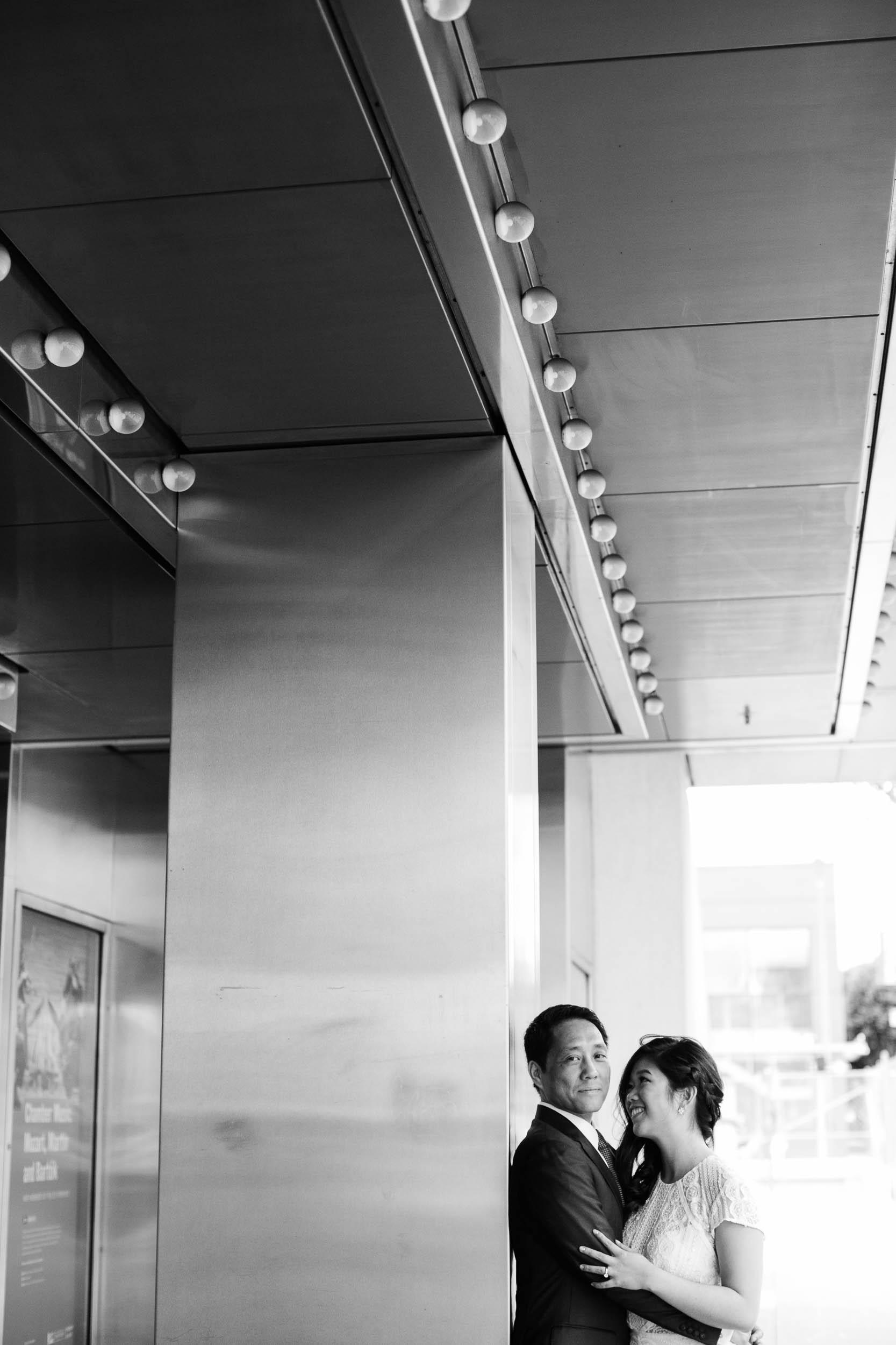 032118_M+D City Hall Wedding_Buena Lane Photography_1087.jpg
